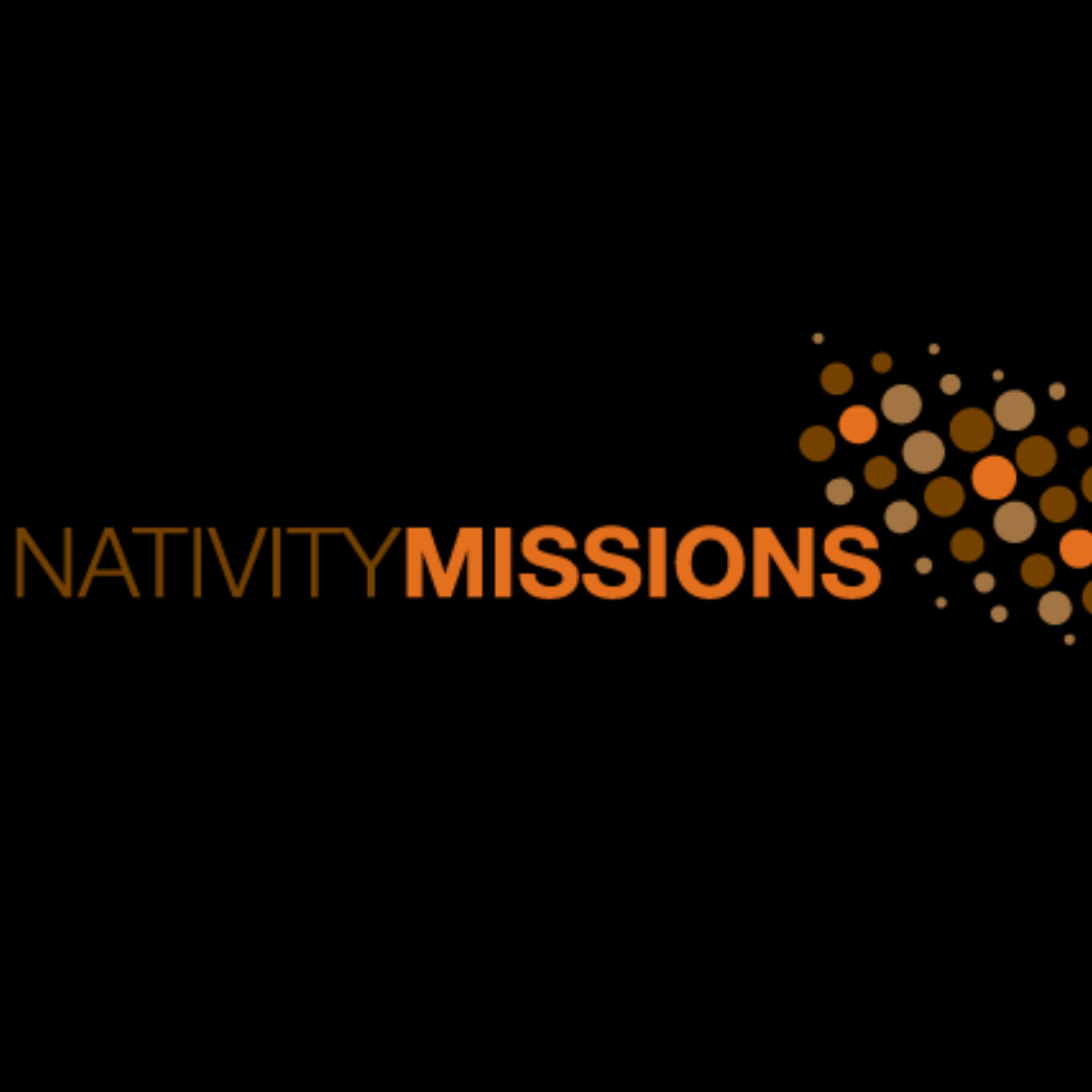 NativityMissions Podcast