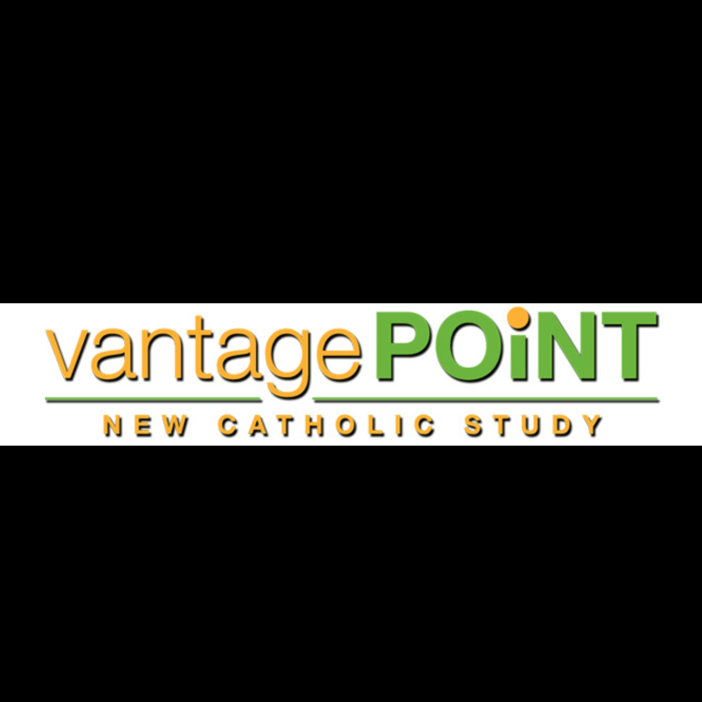 Vantage Point Podcast