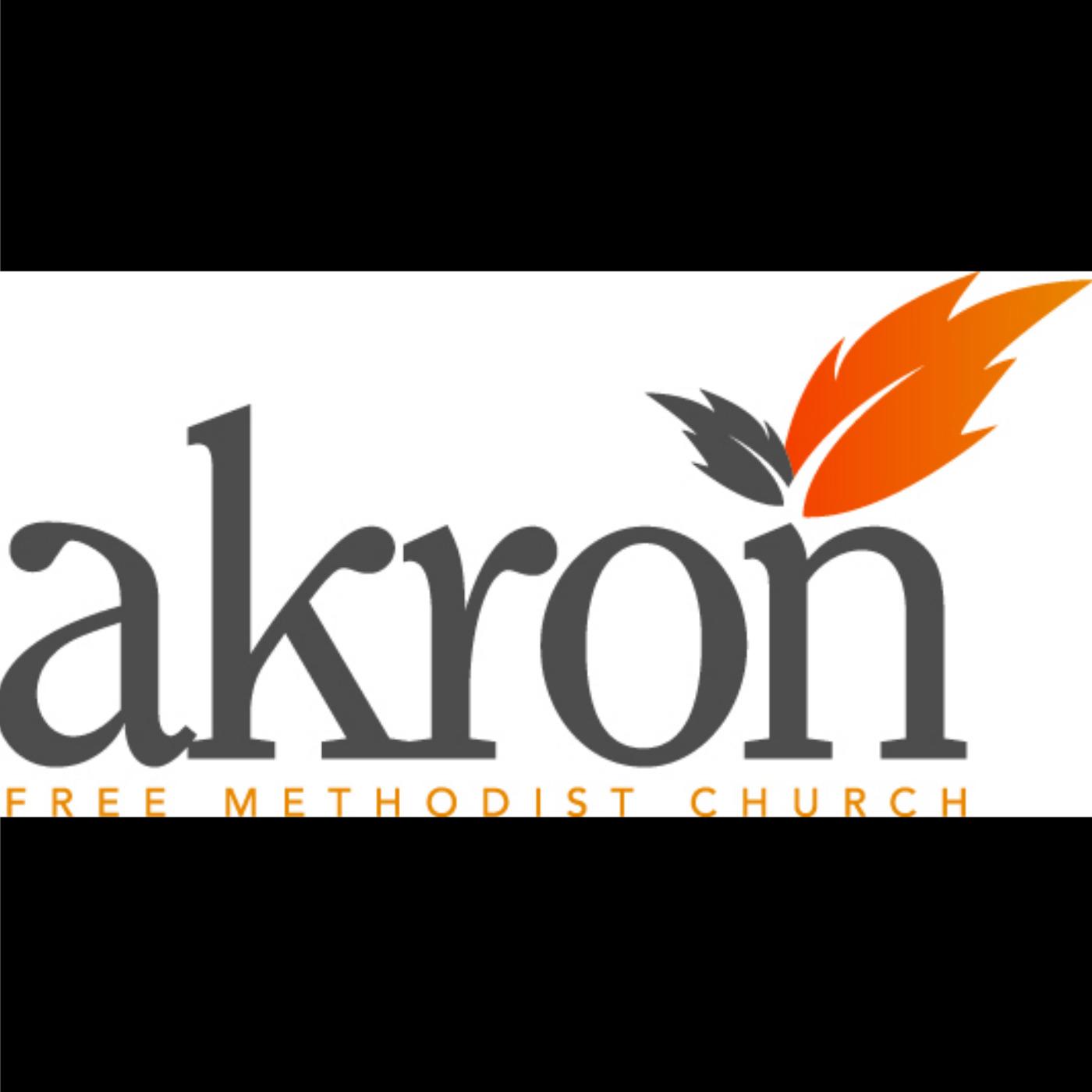 Akron Free Methodist Church
