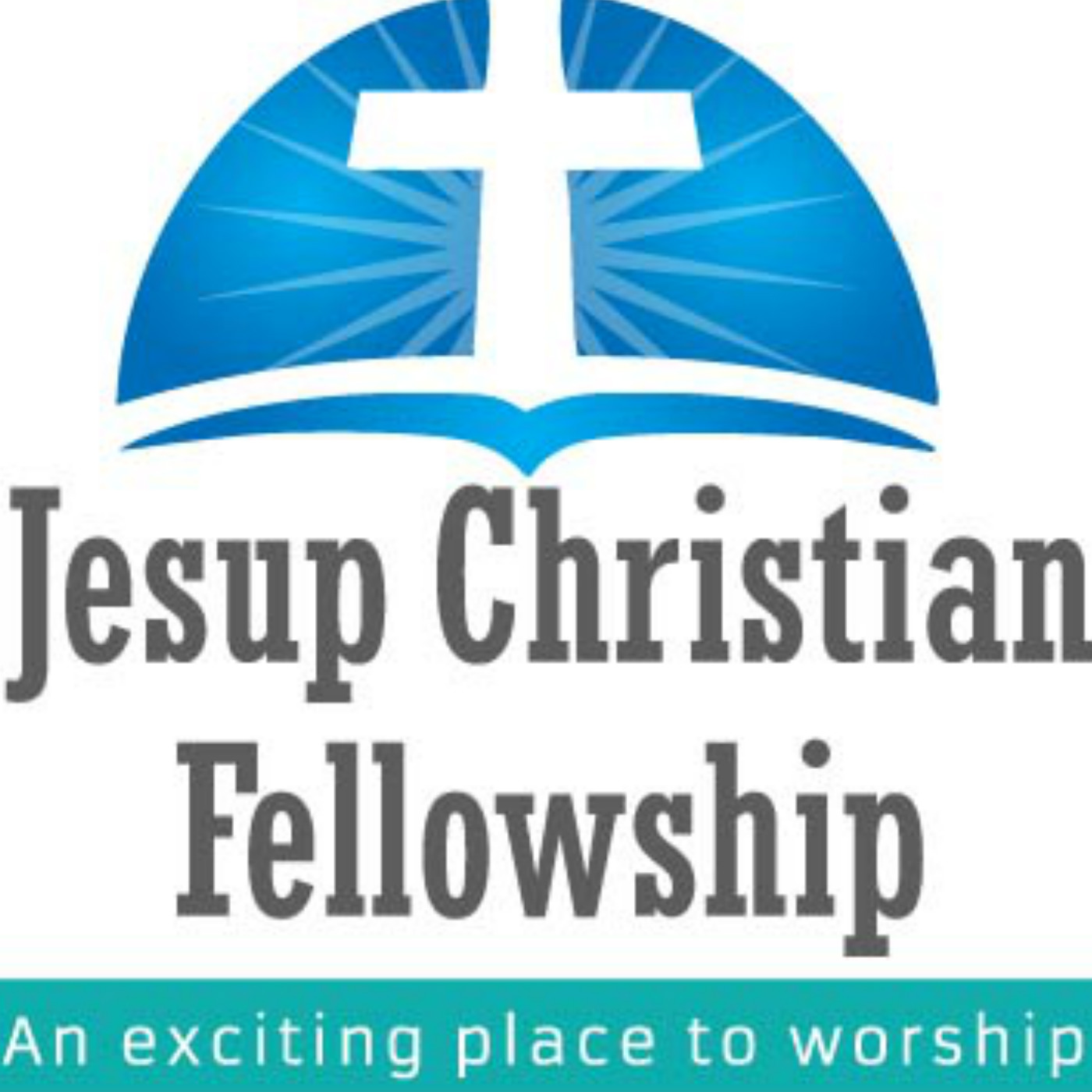 Jesup Christian Fellowship