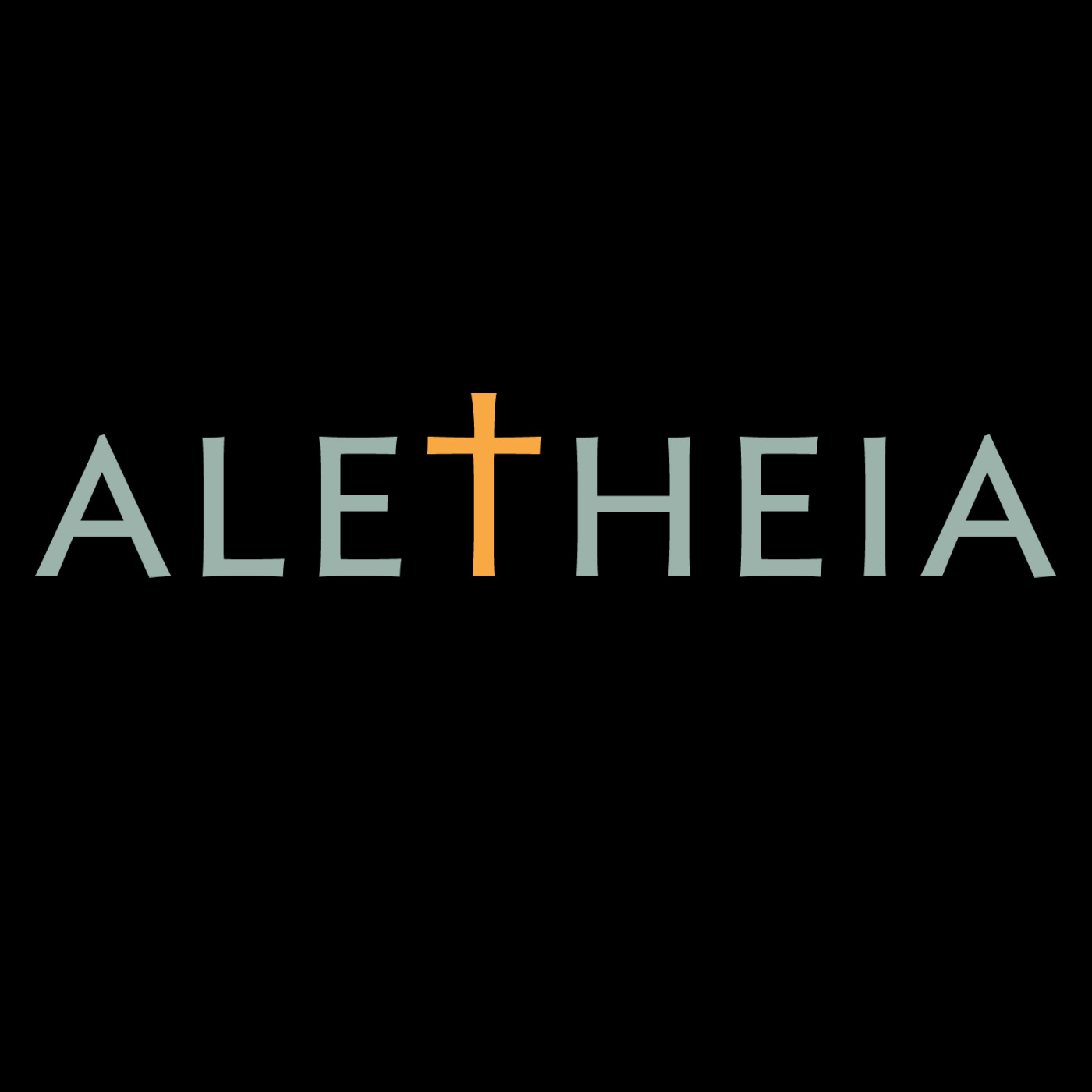 Aletheia Community Alliance Church