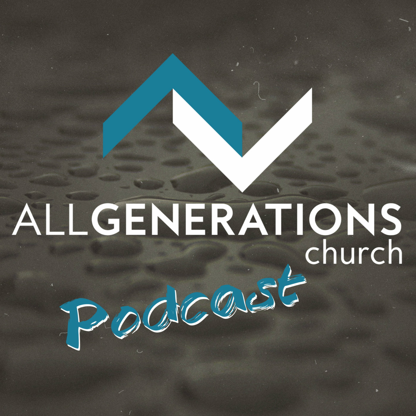 AllGenerations Church