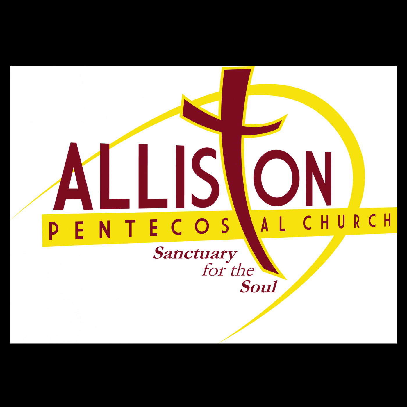 Alliston Pentecostal Church