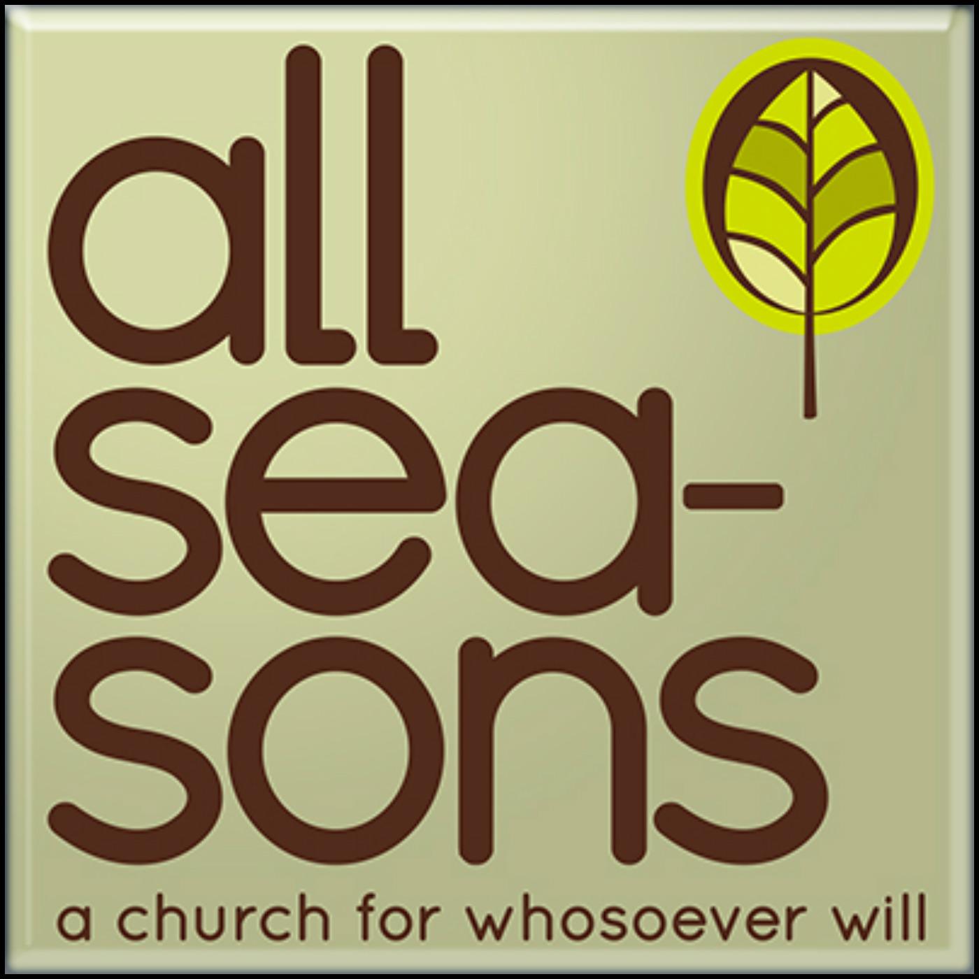 All Seasons Worship Center