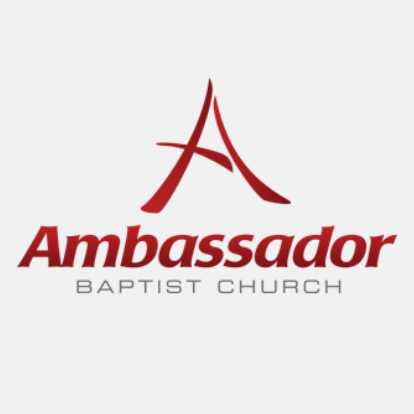 Ambassador Baptist Church Spiritual Success