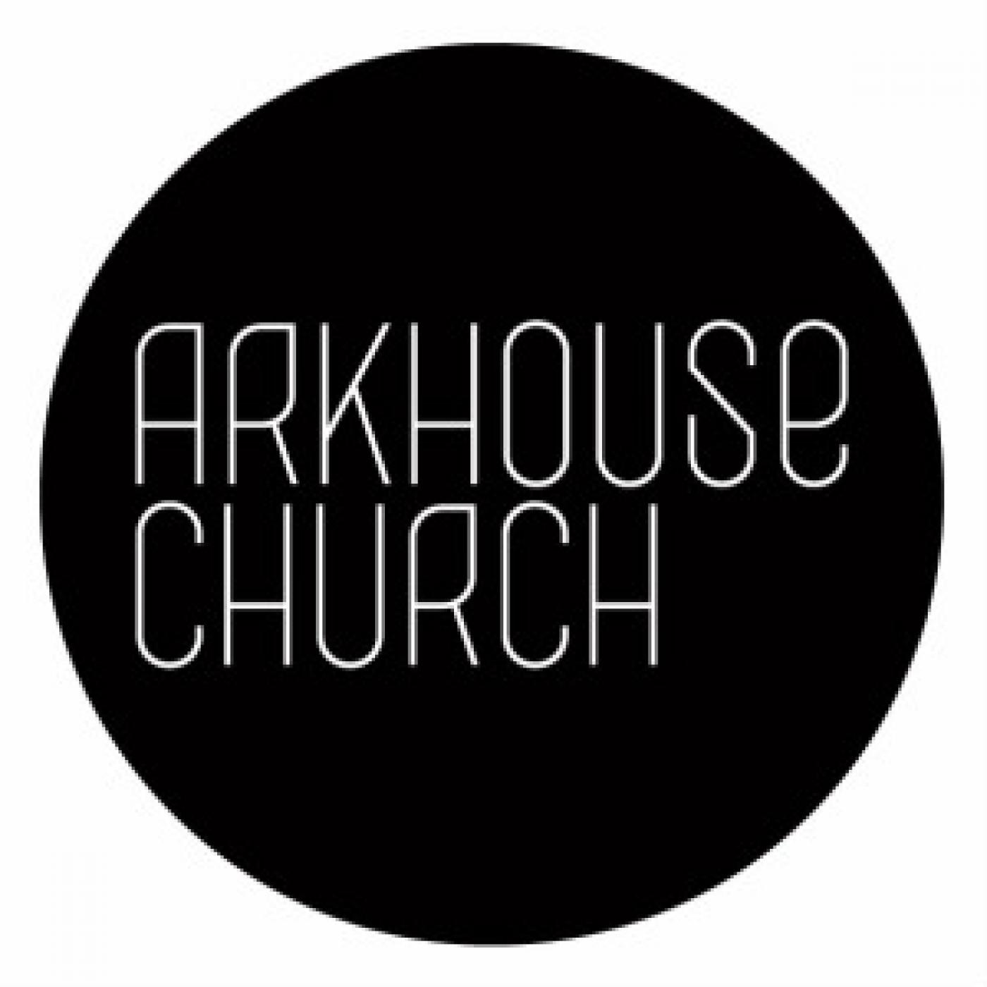 arkhouse sermons
