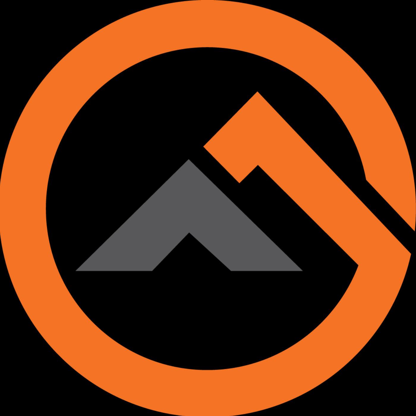 Arlington Assembly Podcast