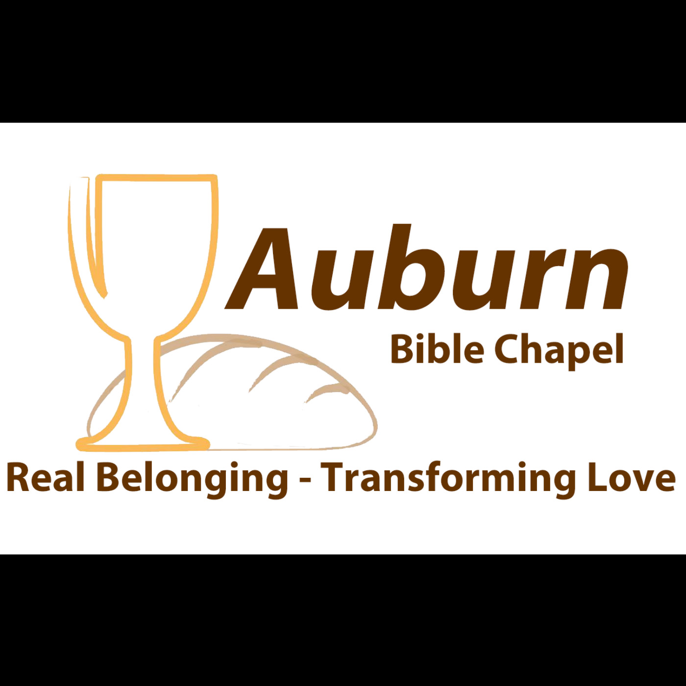 Auburn Bible Chapel Sermons