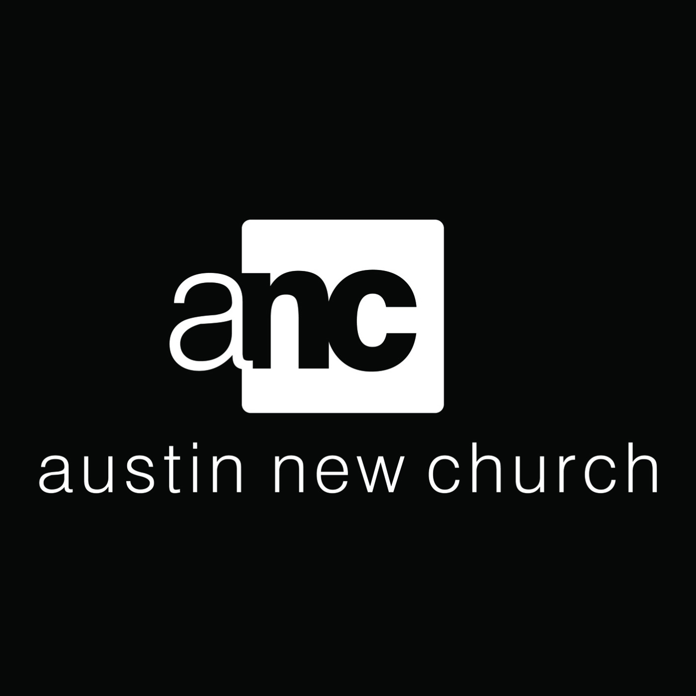 Austin New Church