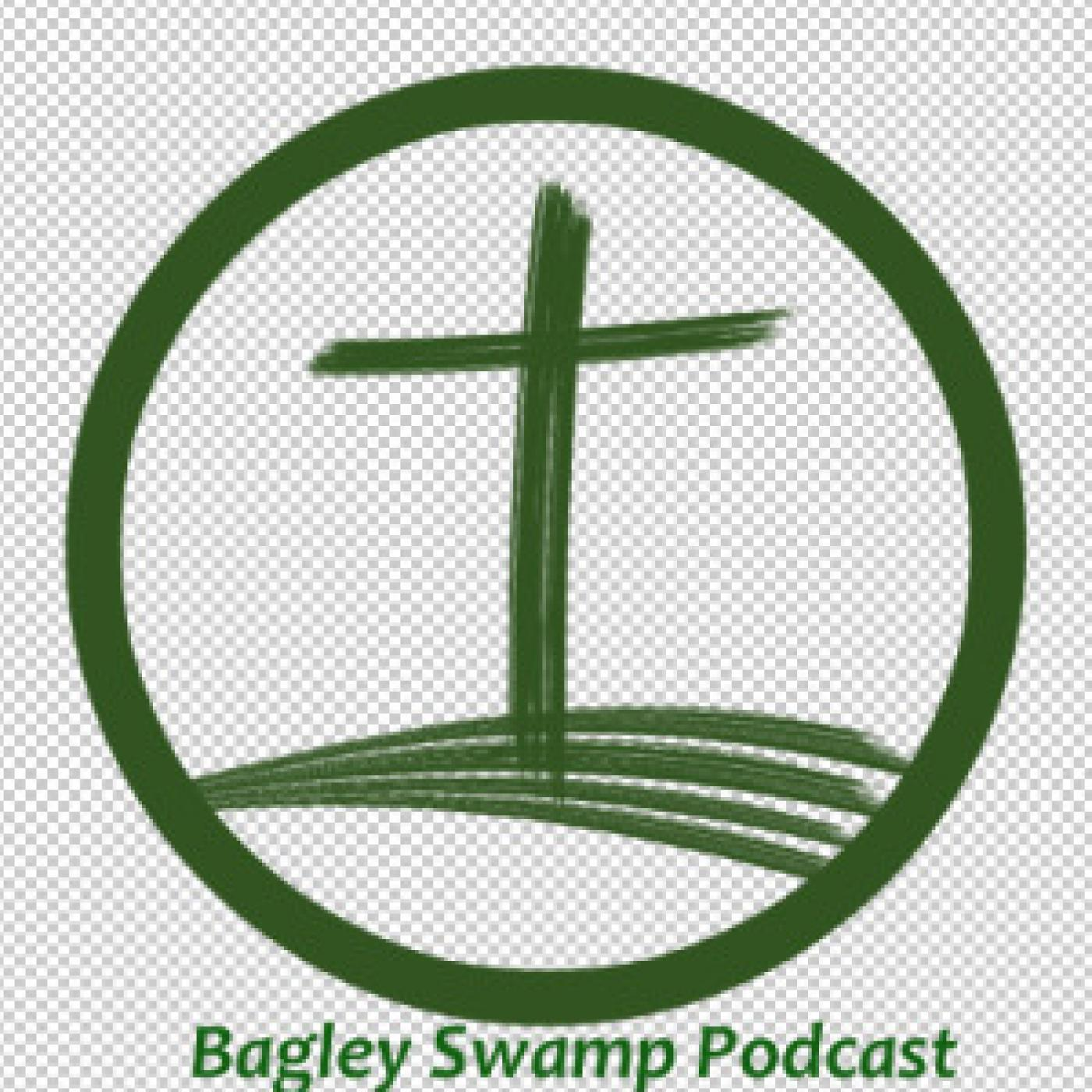 Bagley Swamp Podcast