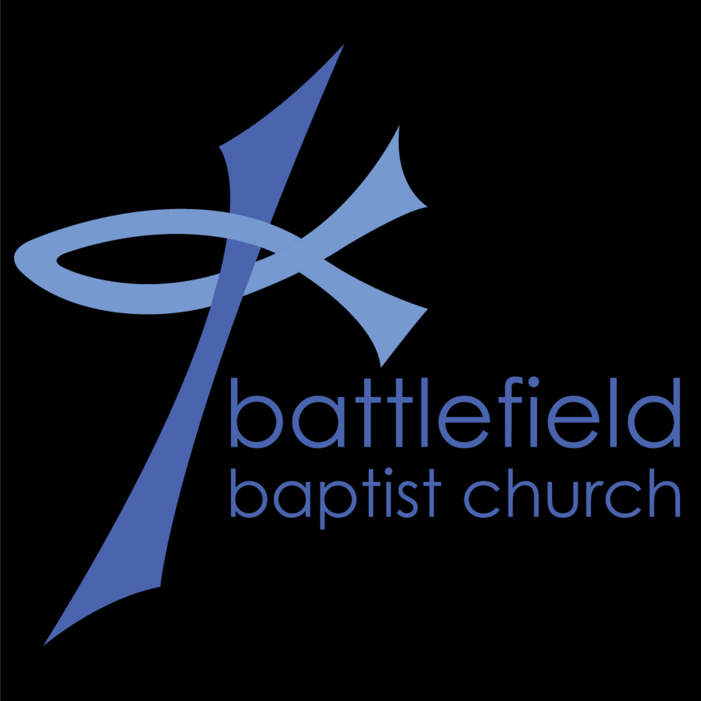 Battlefield Baptist Church - Sermons