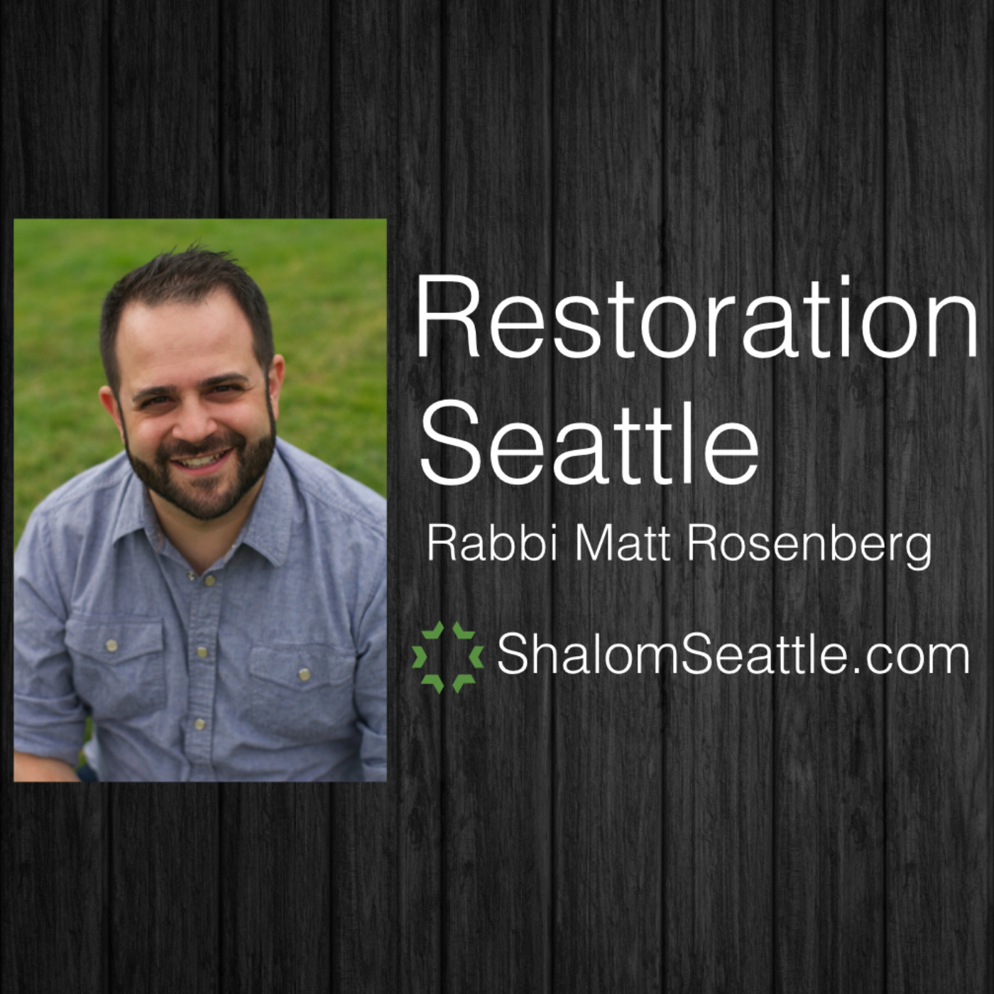 Restoration: A Messianic Synagogue in Seattle