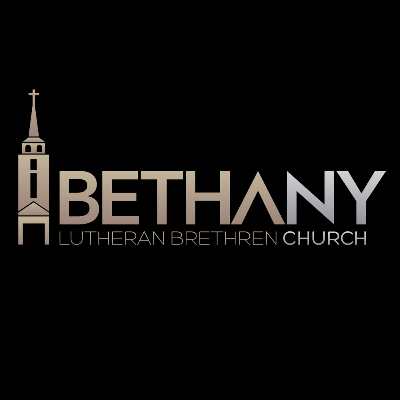 Bethany LBC- Staten Island