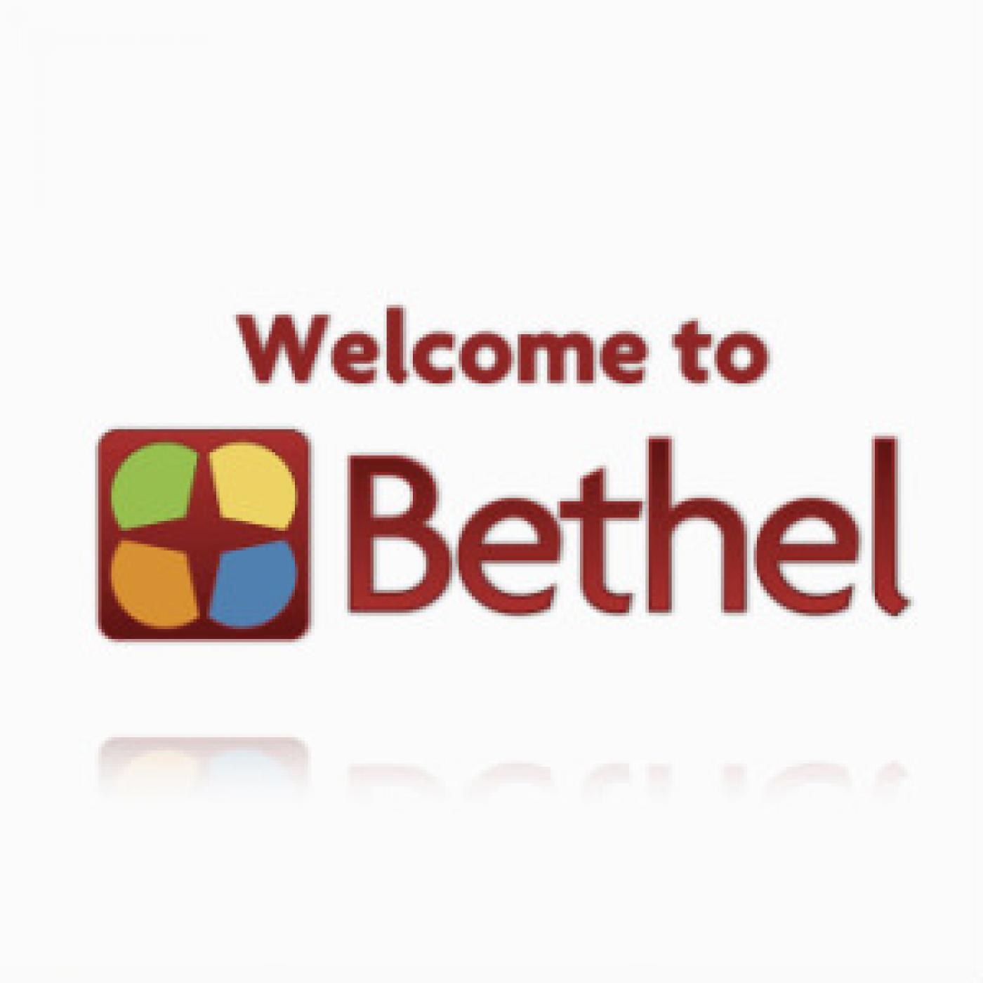 Bethelloves Podcast