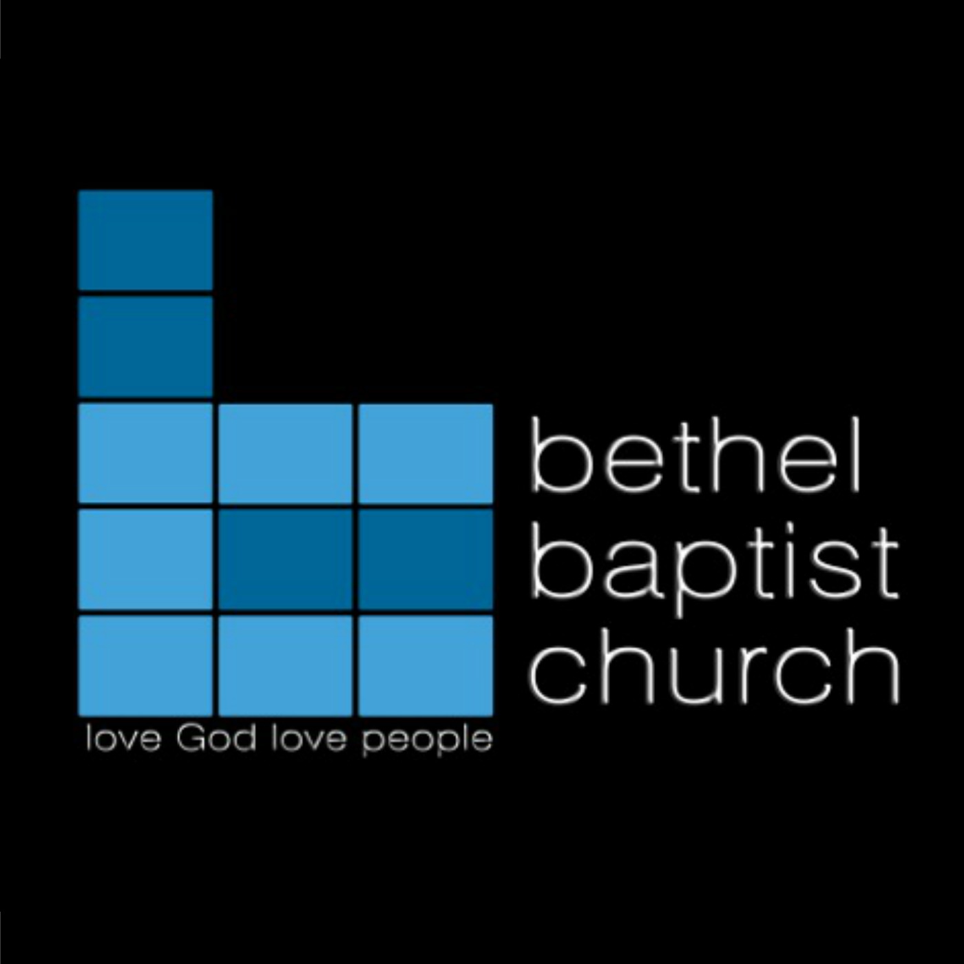 Bethel Baptist Houston
