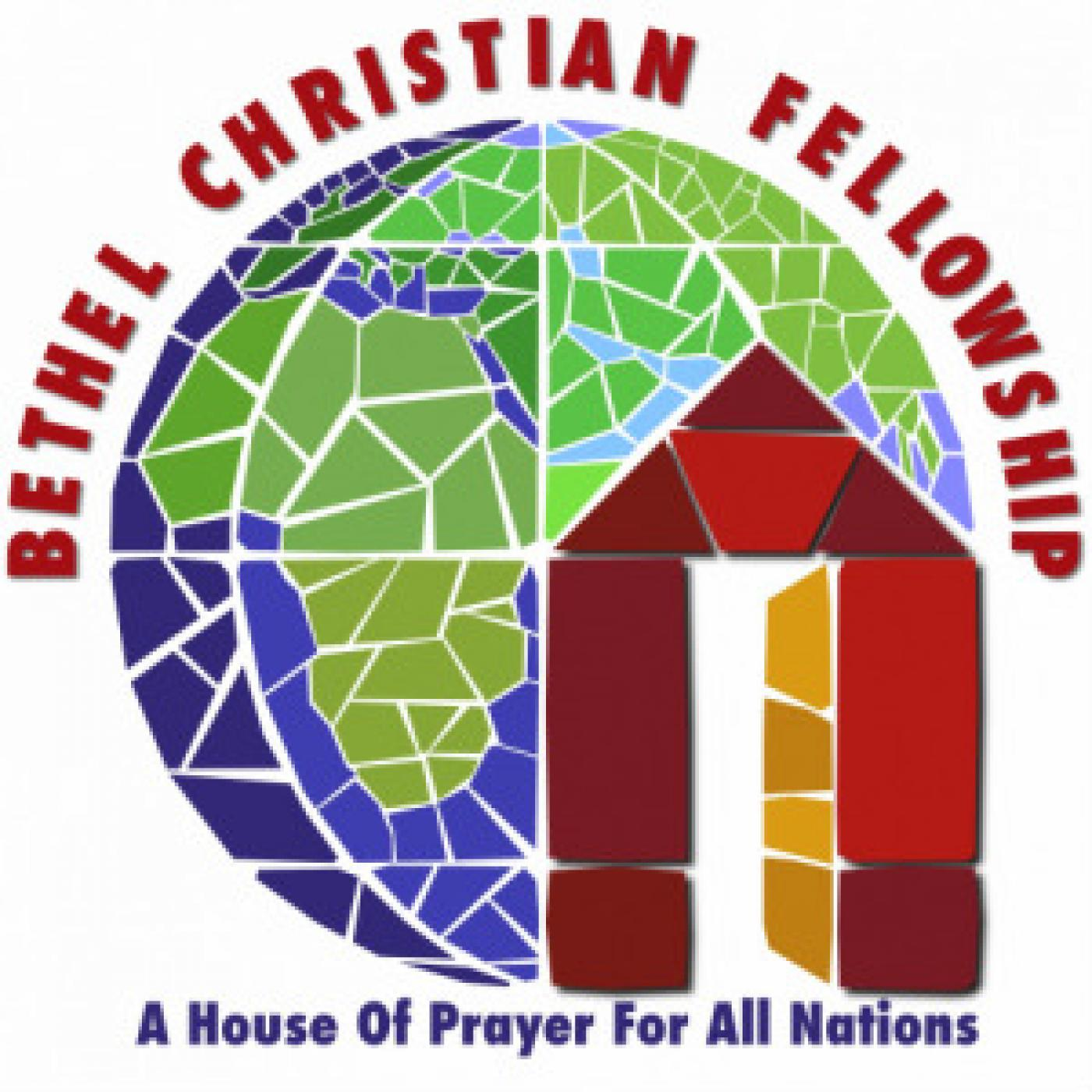 Bethel Christian Fellowship - St. Paul