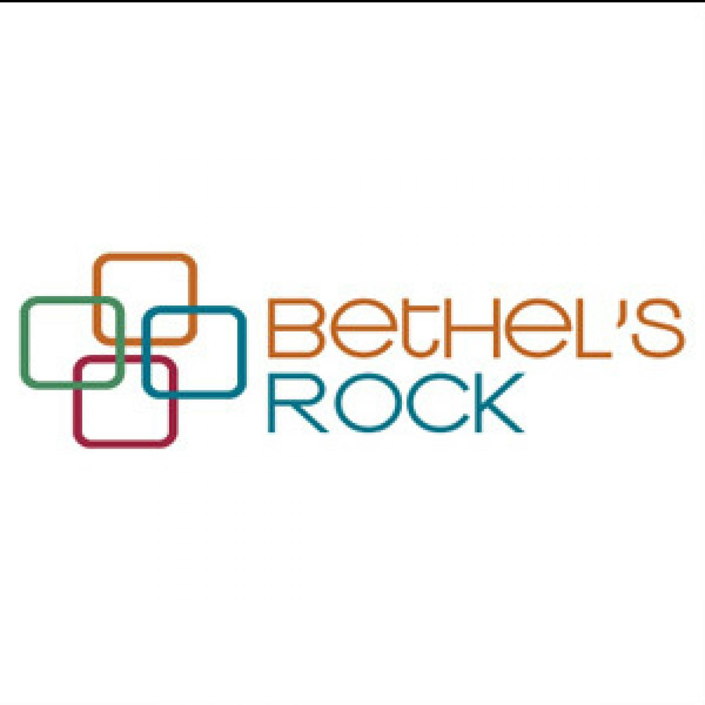 Bethel's Rock Church