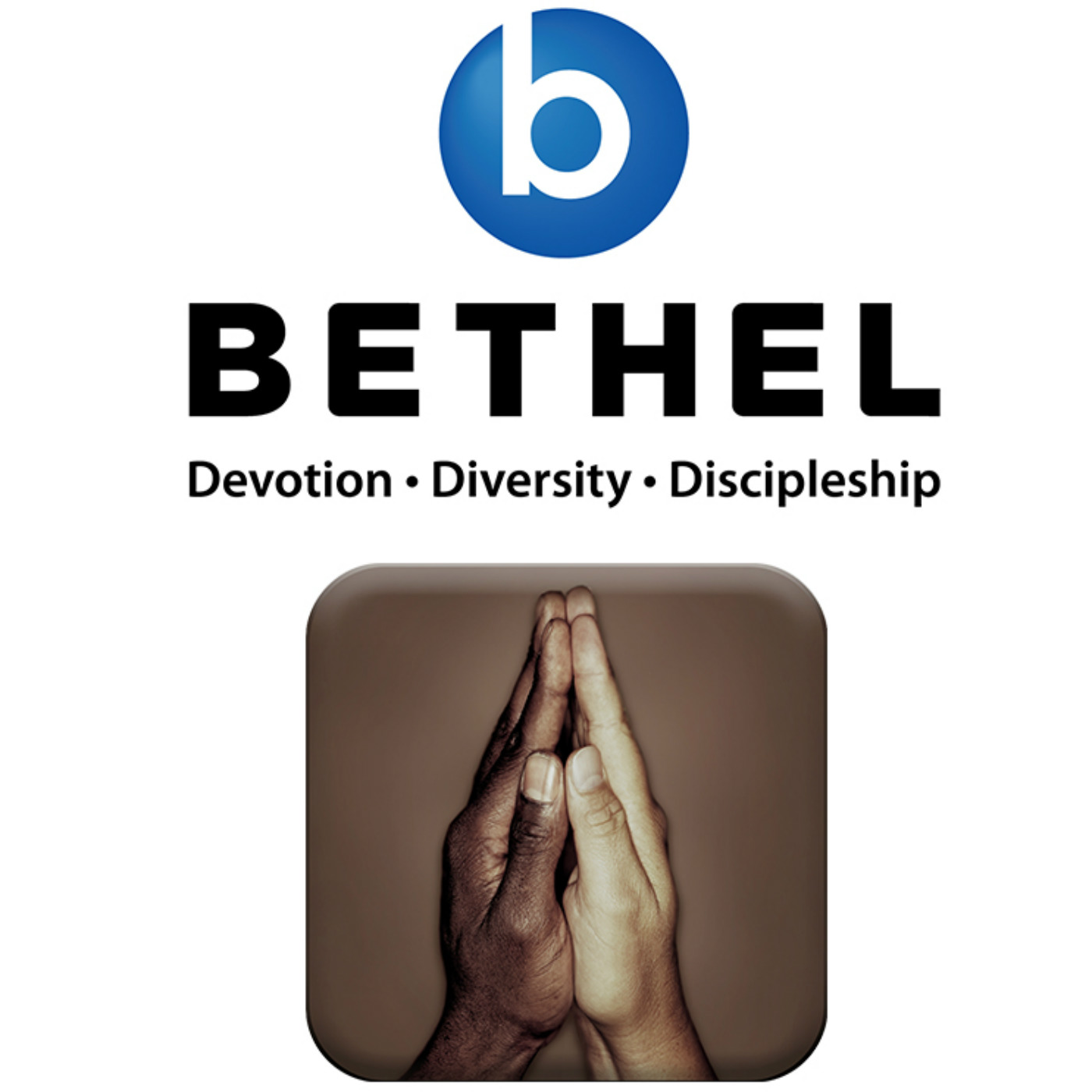 Bethel World Outreach Church Brentwood TN