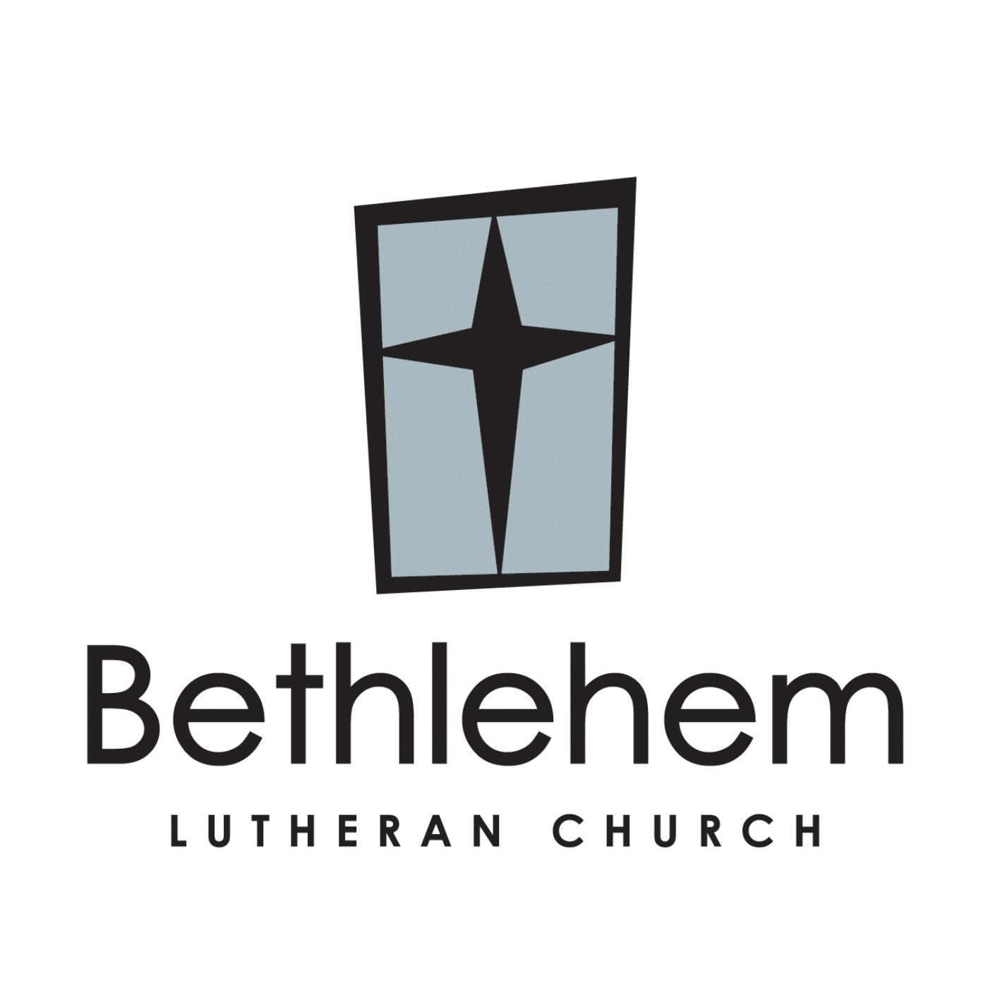 Bethlehem Lakeville Weekly Messages