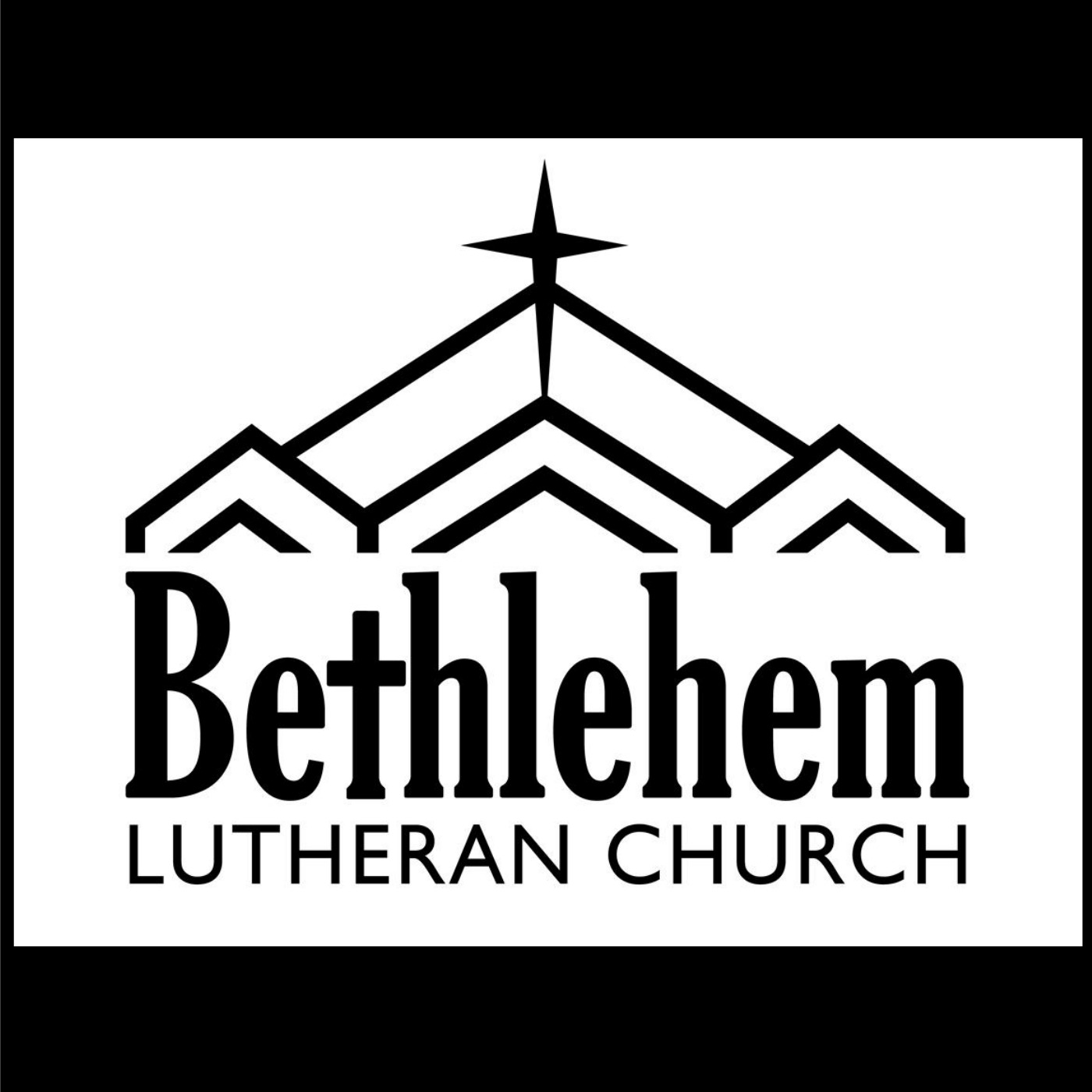 Bethlehem Lutheran Aberdeen