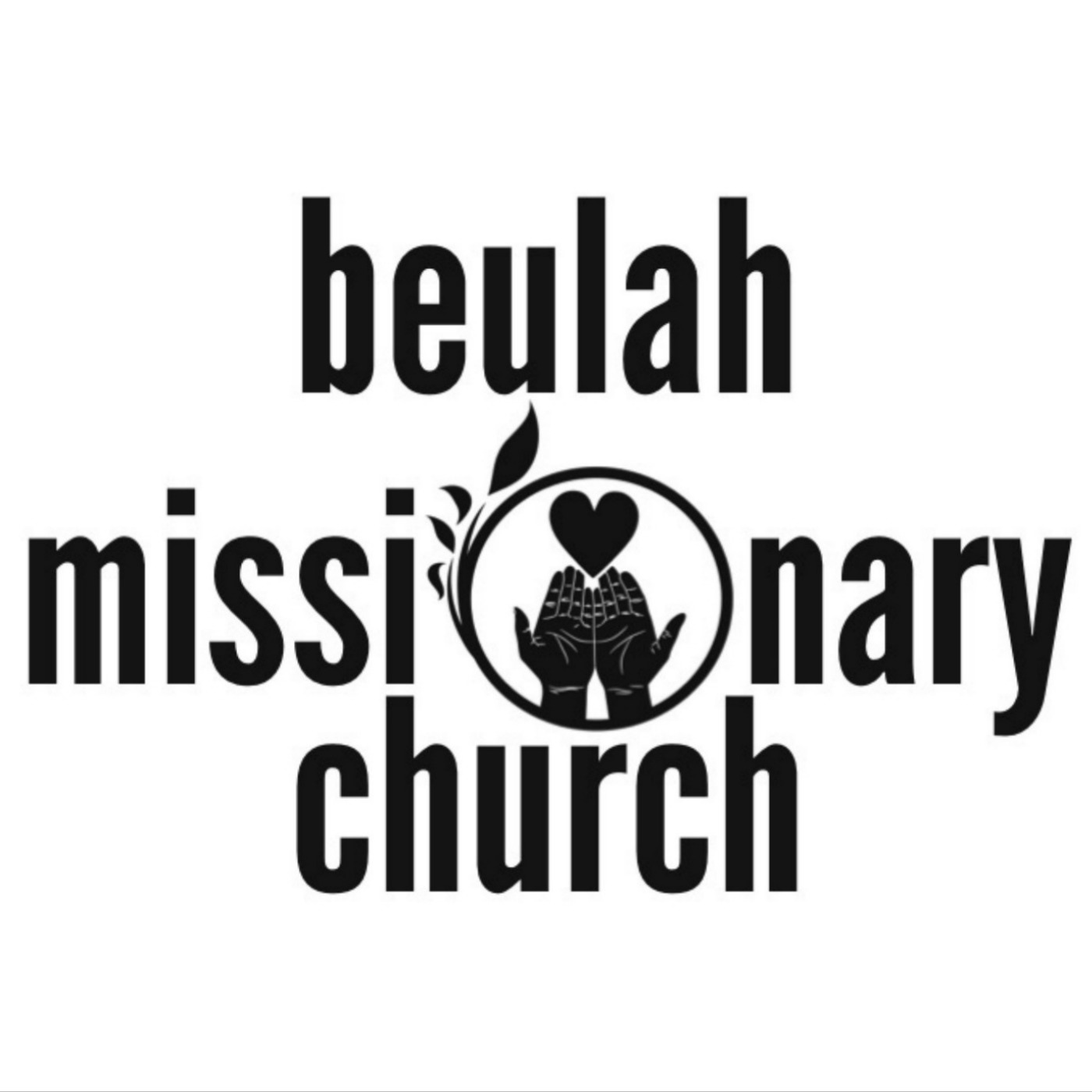 Beulah  Missionary Church