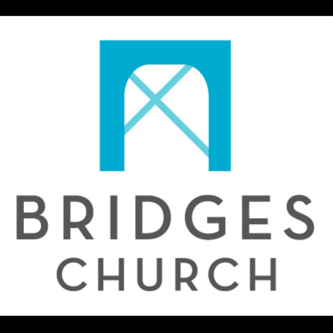 Bridges Sermons