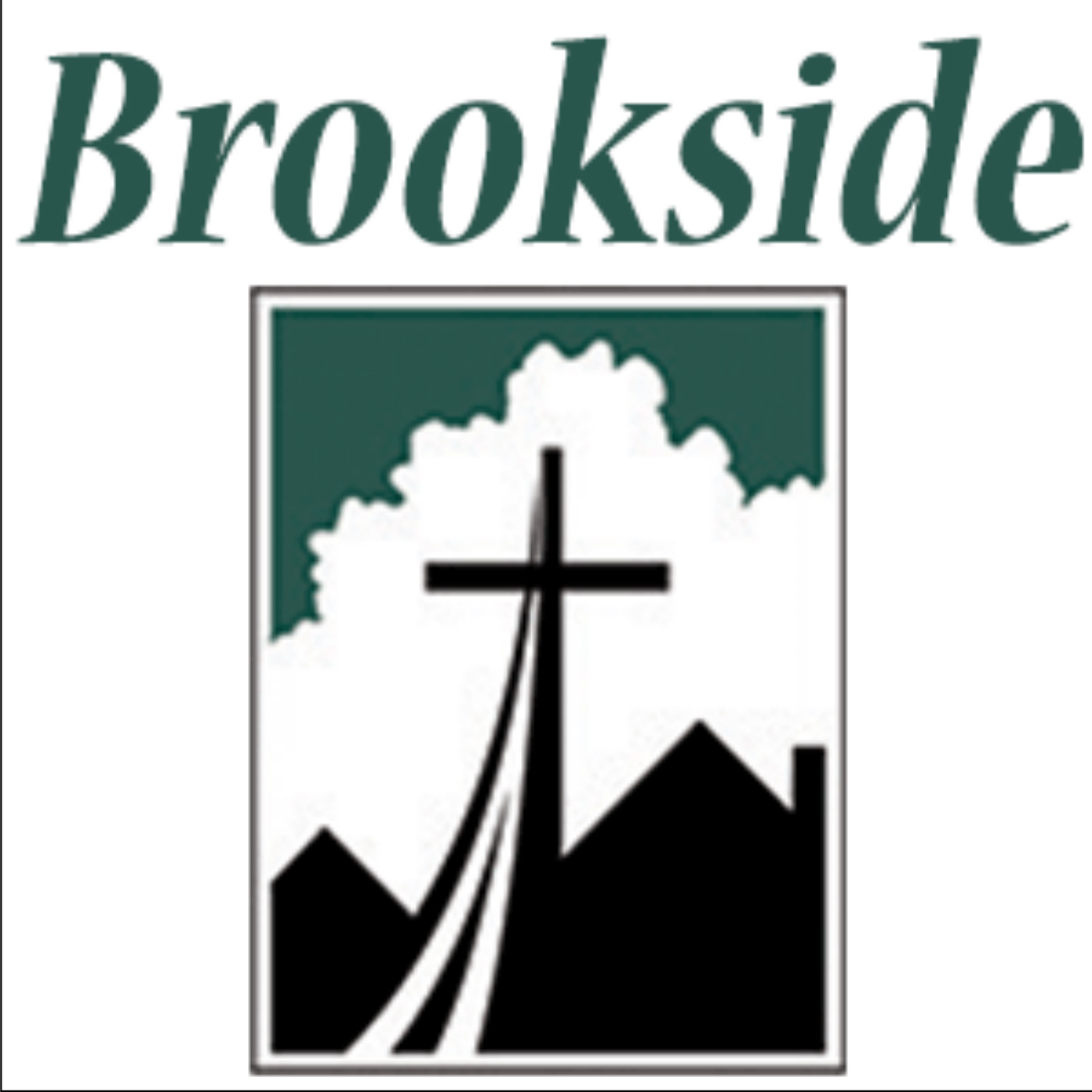 Sermons from Brookside CRC