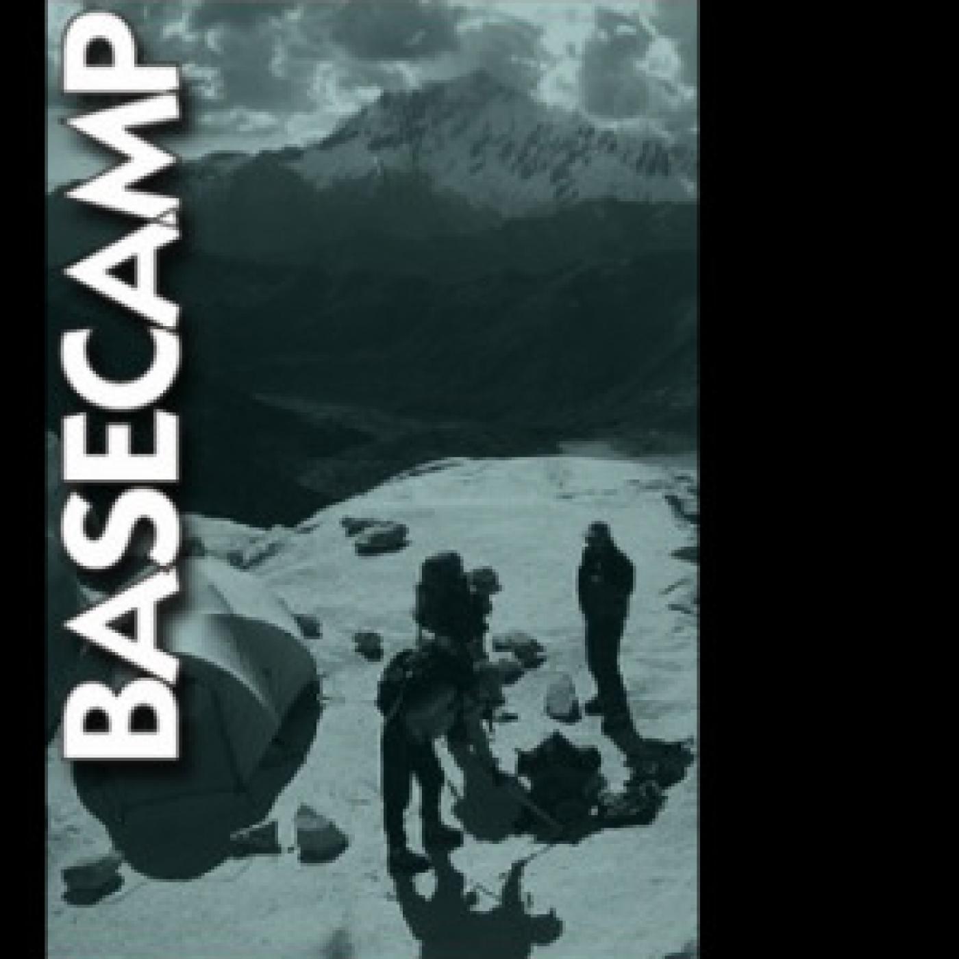 Burke BaseCamp