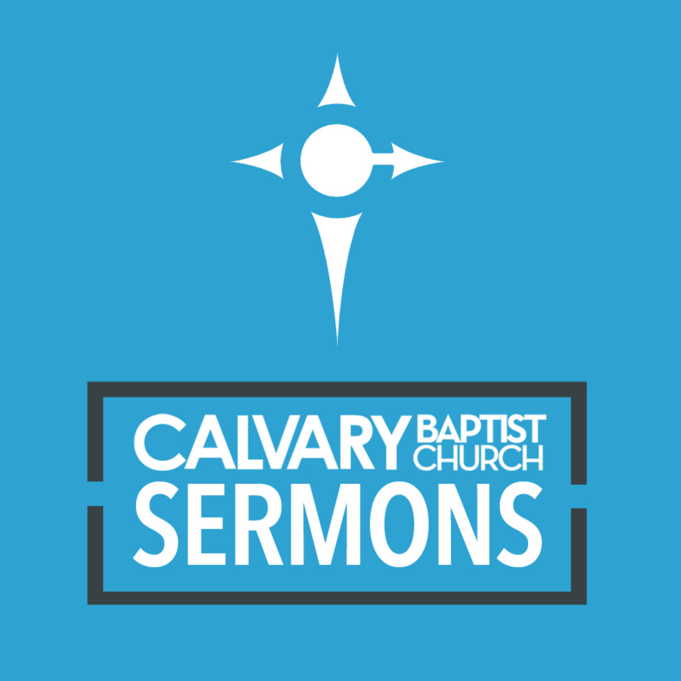 Calvary Baptist of Glasgow