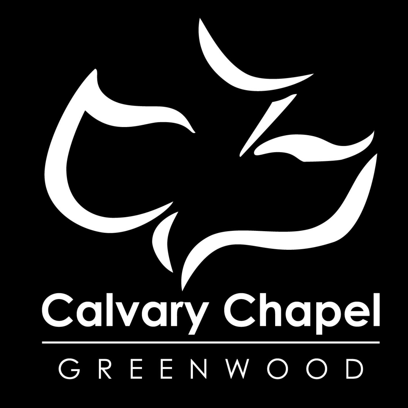 Calvary Chapel Greenwood