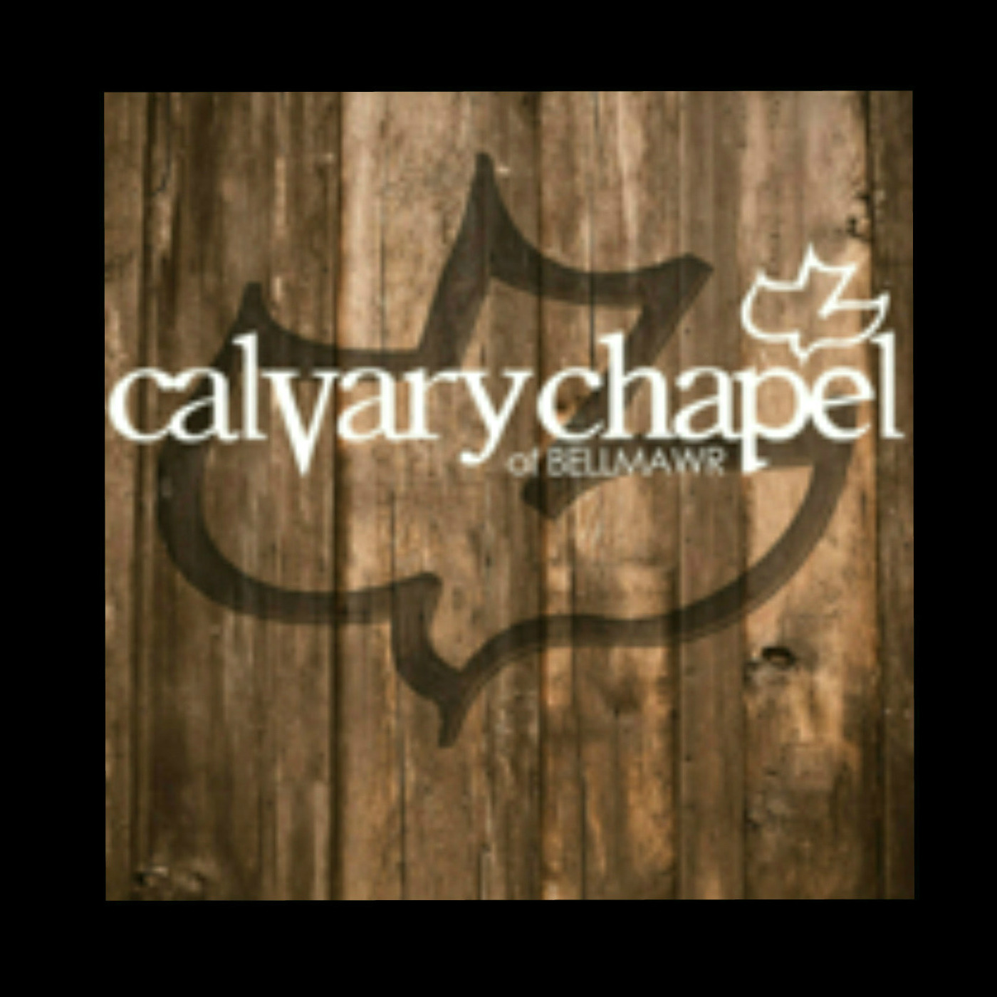 Calvary Chapel South Jersey