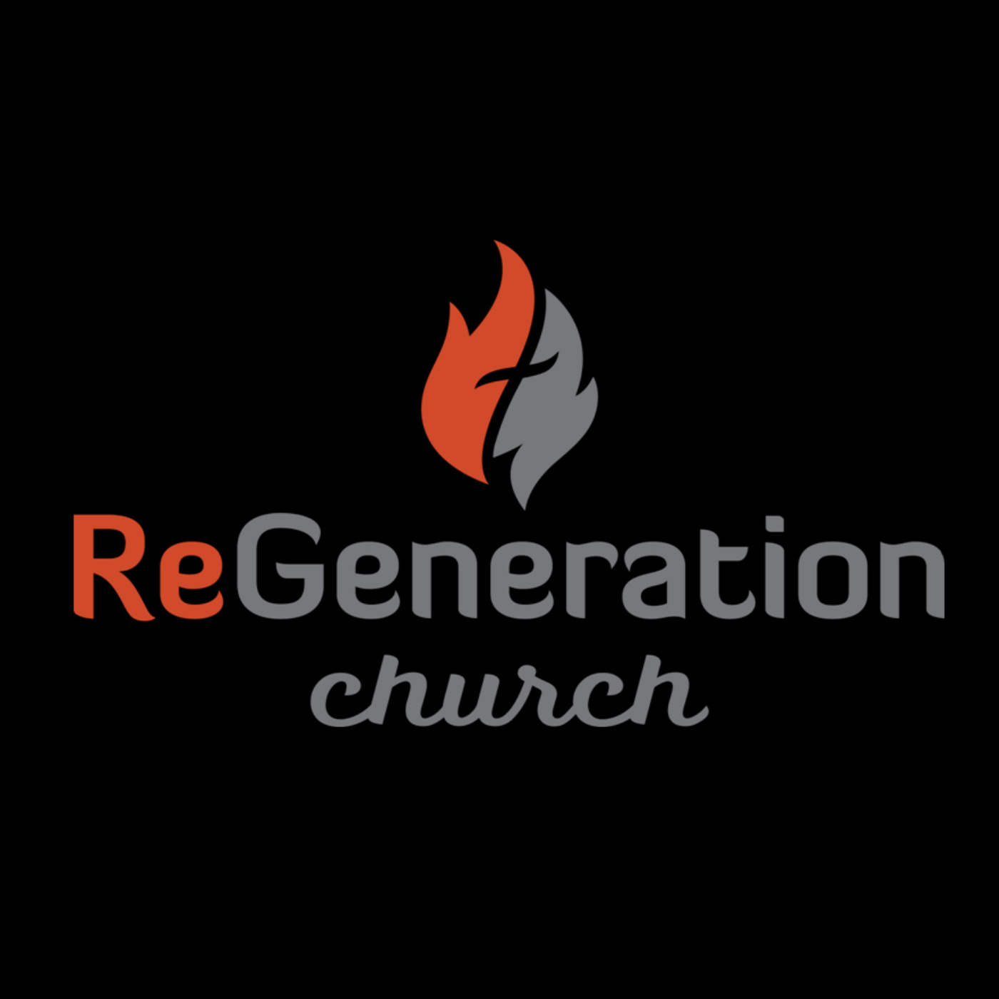 ReGeneration Church - Sunday Mornings