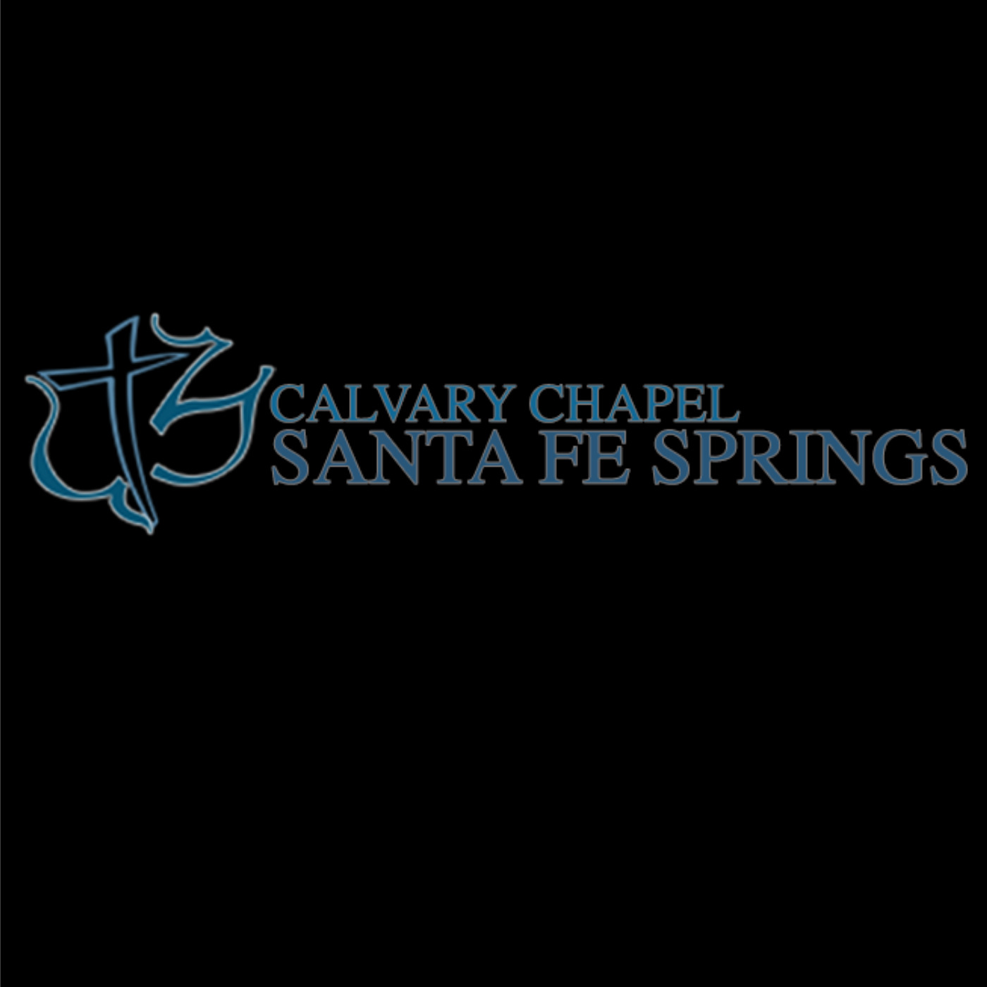 Calvary Chapel Santa Fe Springs Topical/Guest Speakers