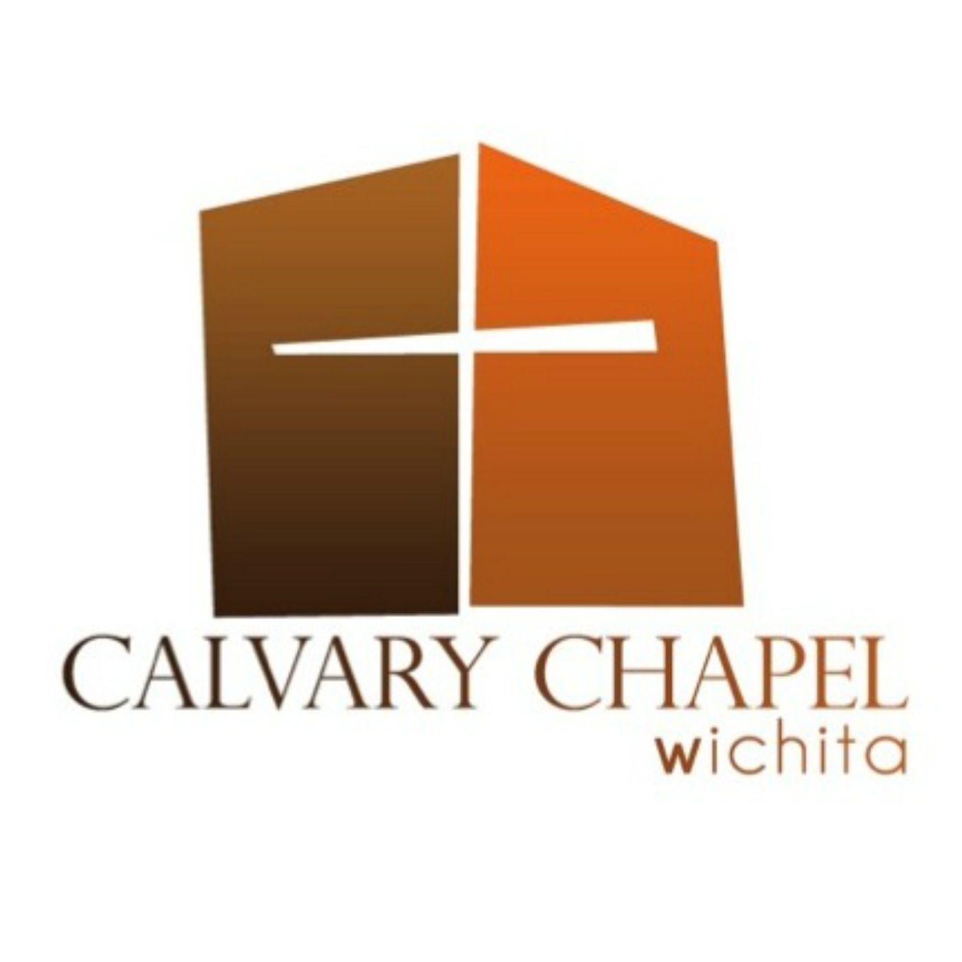 Calvary Chapel Wichita