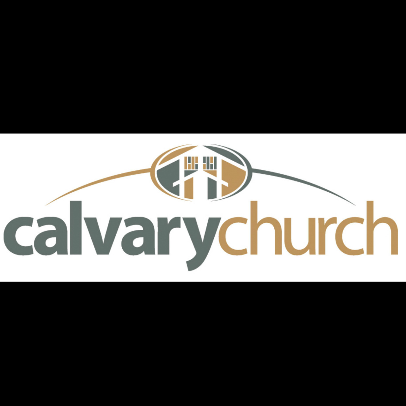 Calvary Church, Winter Haven, FL