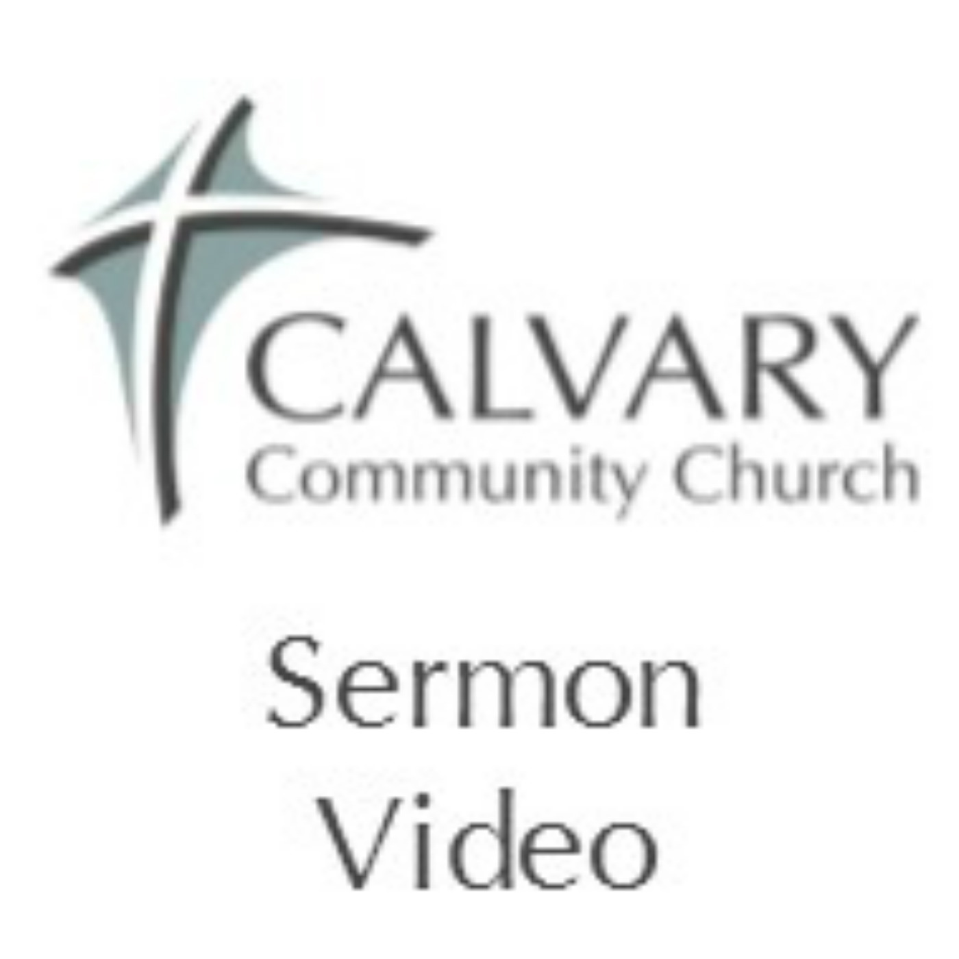 Calvary Community Church, Williams Bay, WI