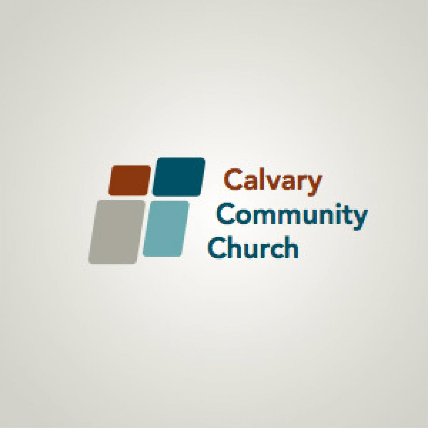 Calvary Community Church Rohnert Park
