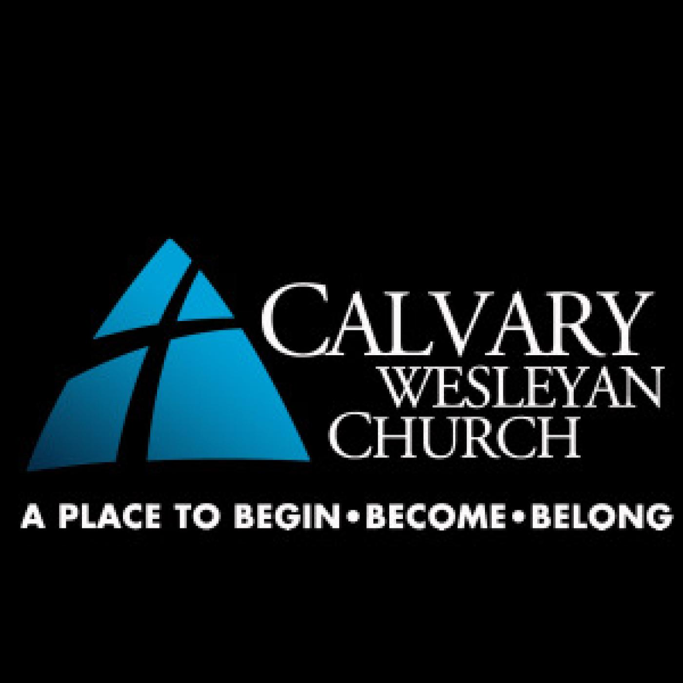 Calvary Wesleyan Church