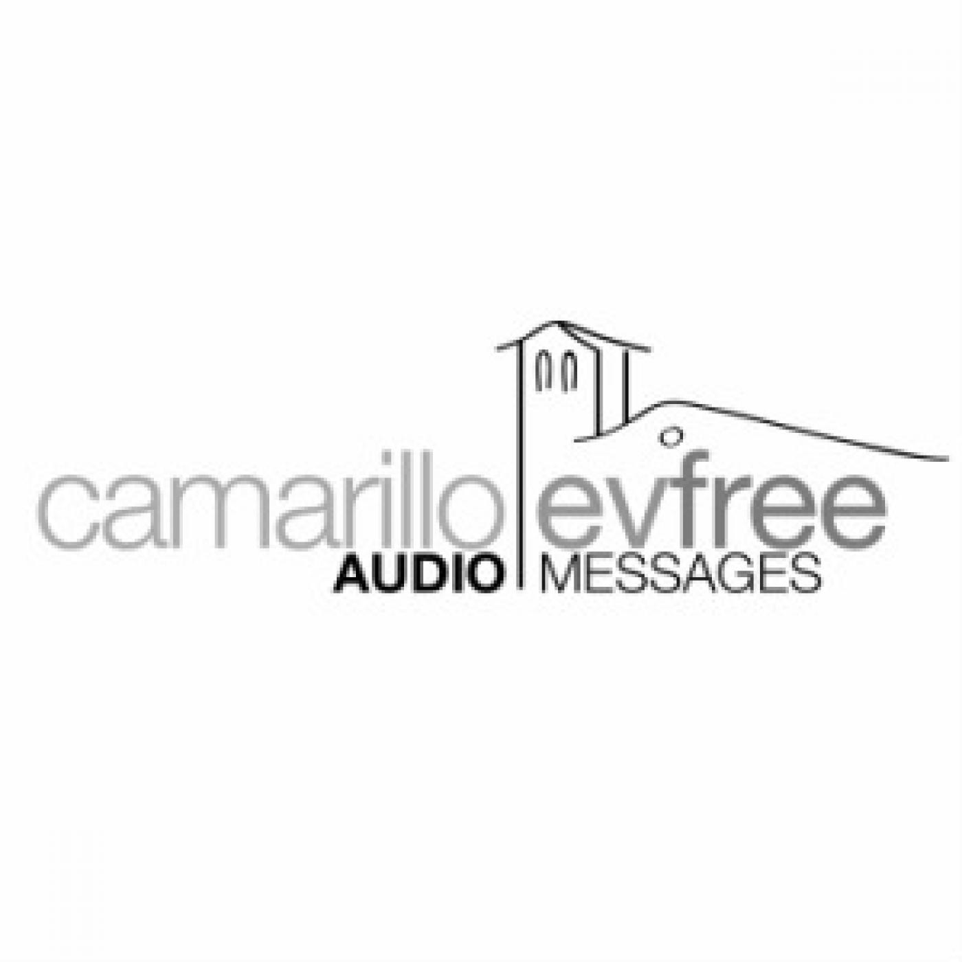 Camarillo Ev Free Messages