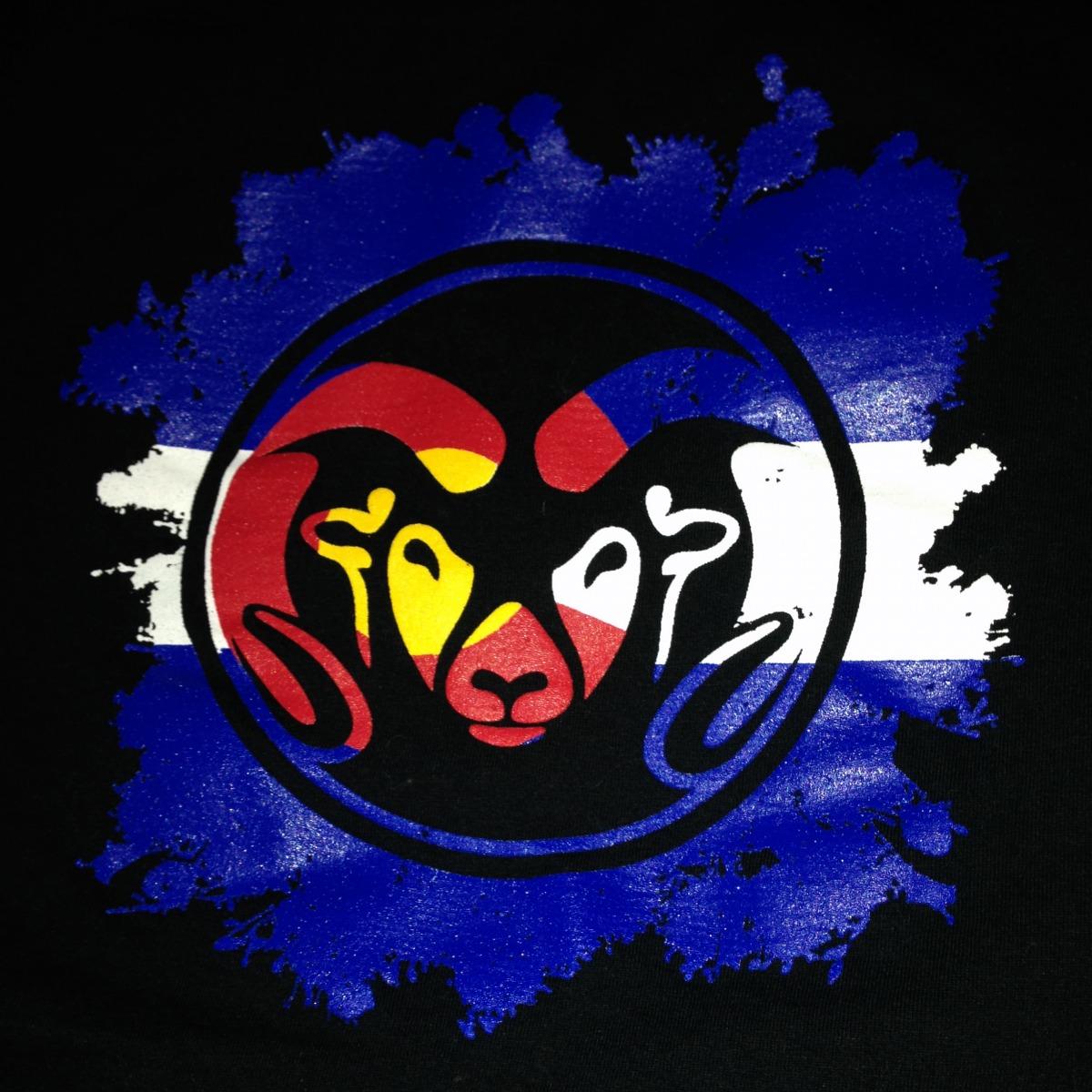 Cru At Colorado State University Get Connected Csu Cru Shirts