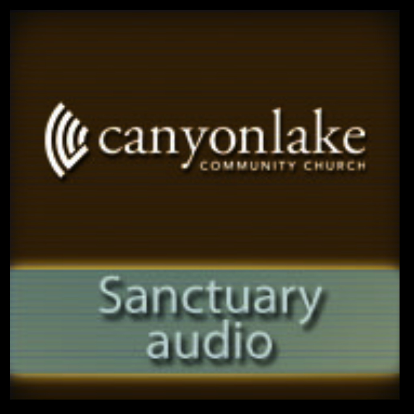 Canyon Lake Community Church