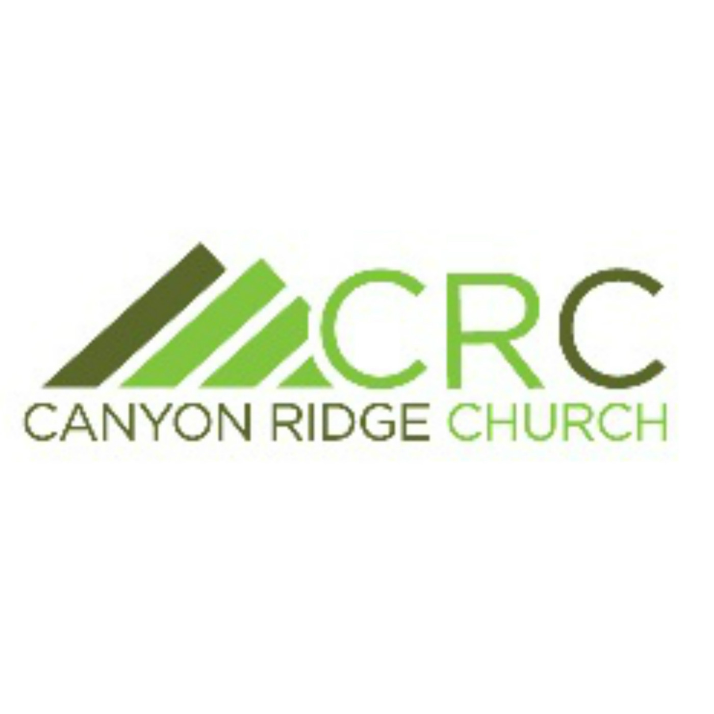 Canyon Ridge Church
