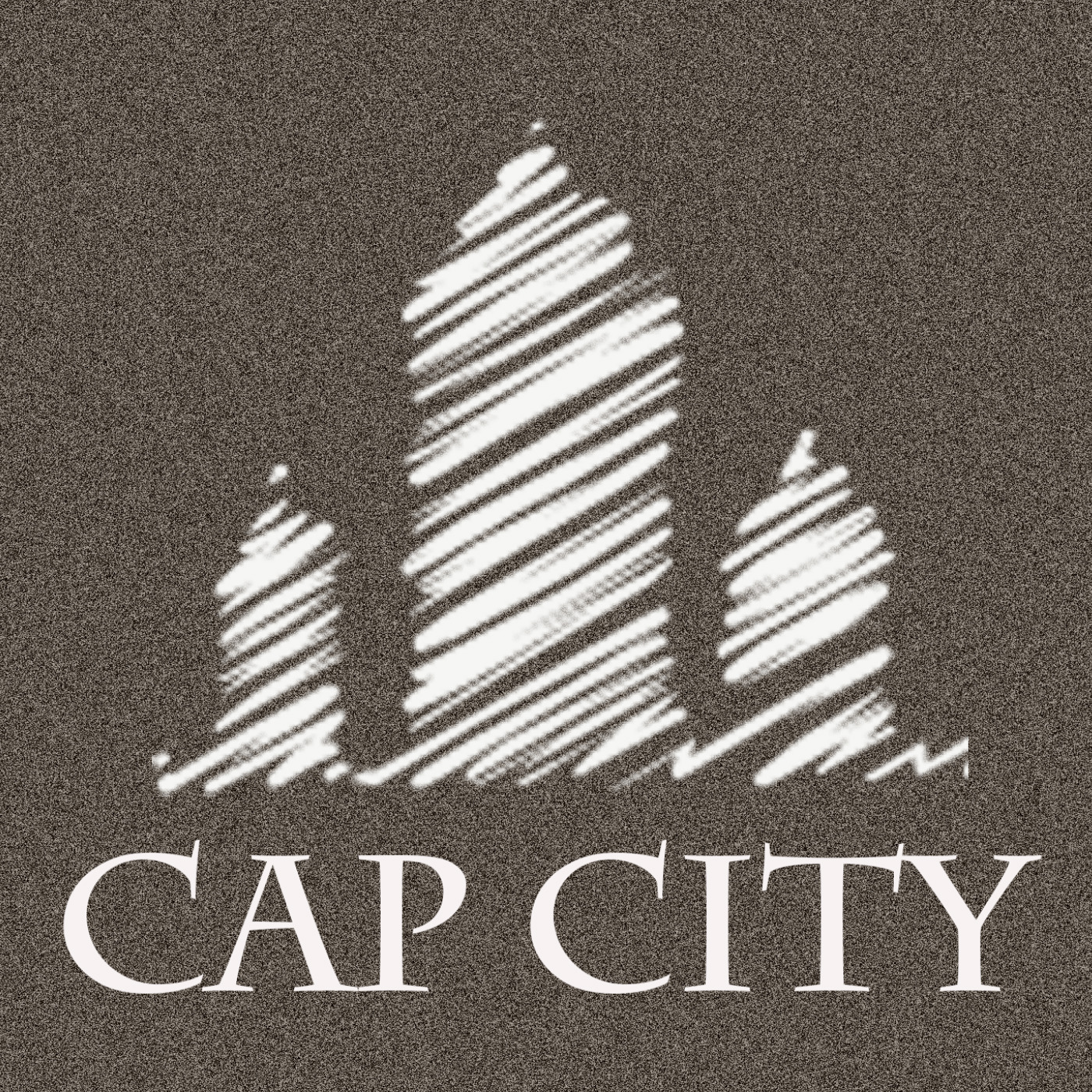 Cap City Cardiff Podcast
