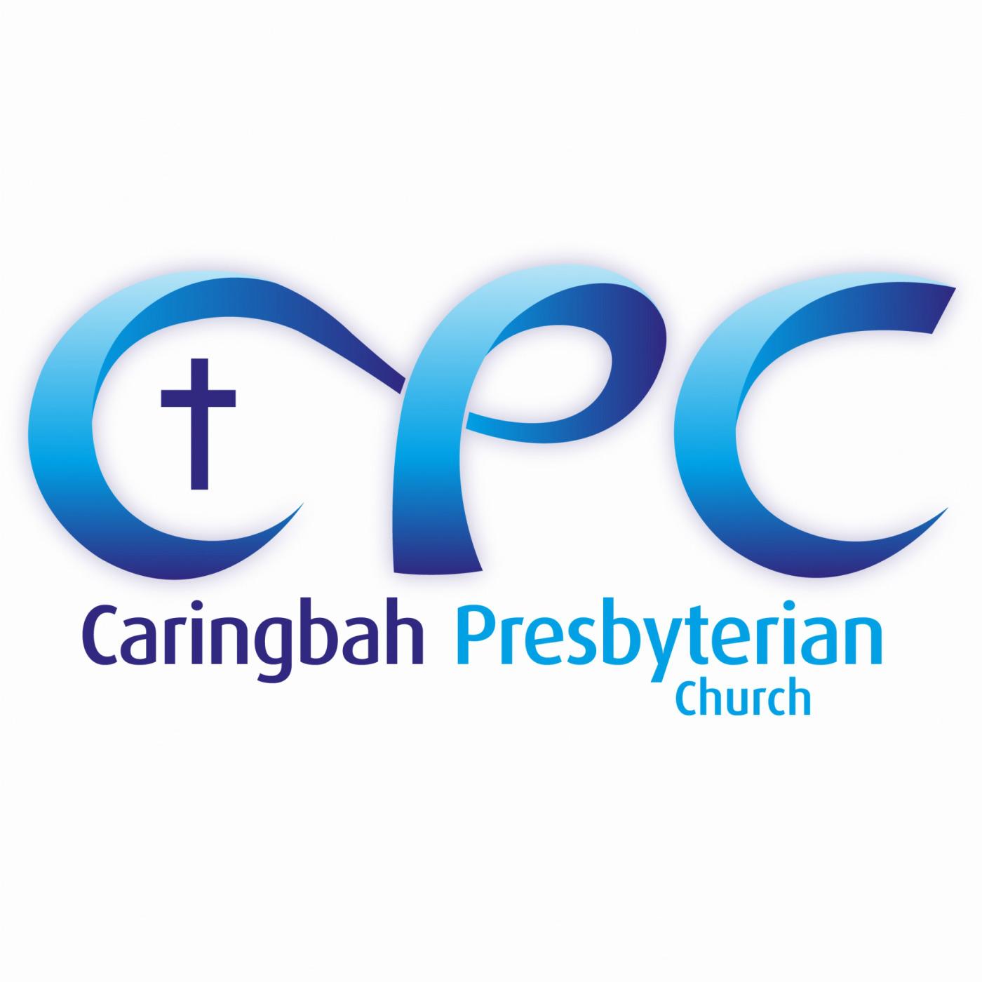 Caringbah Presbyterian Church Sermons