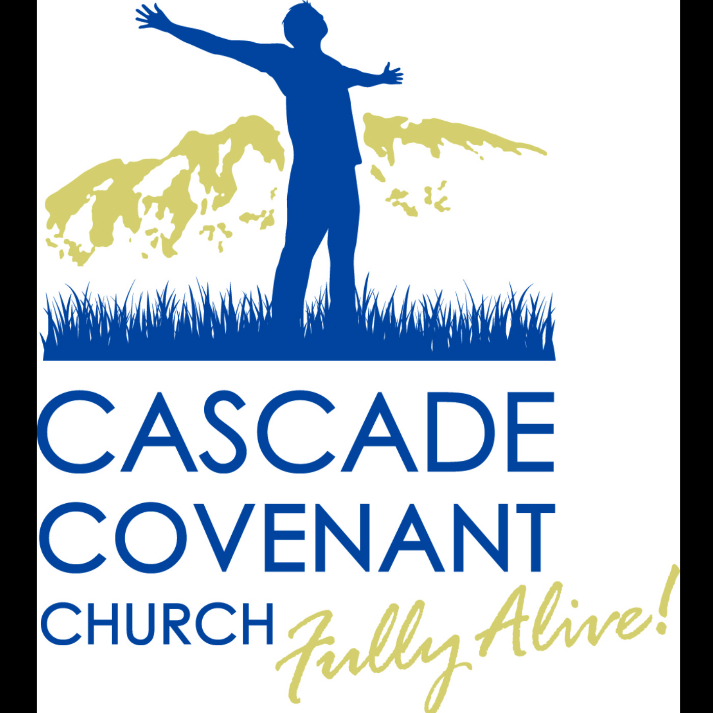 Cascade Covenant Church Messages