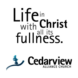 Cedarview Alliance Church