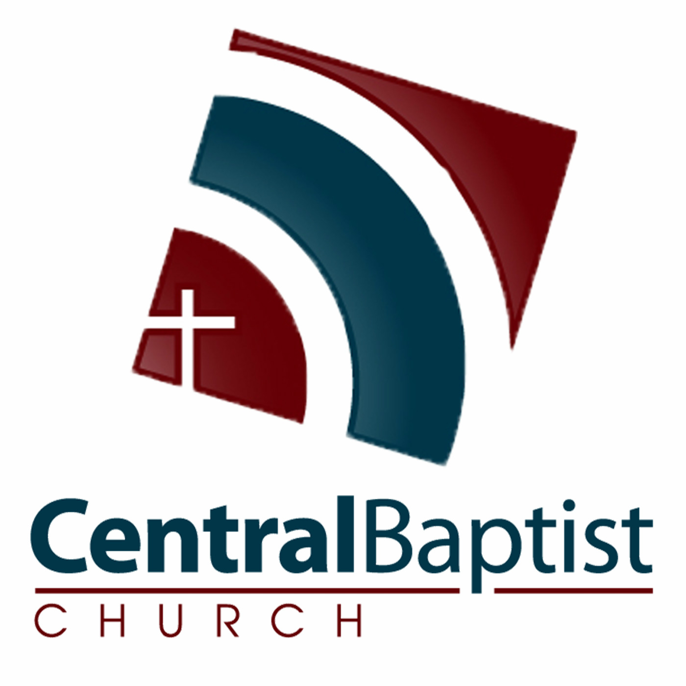 Central Baptist Church, Waycross GA  Audio