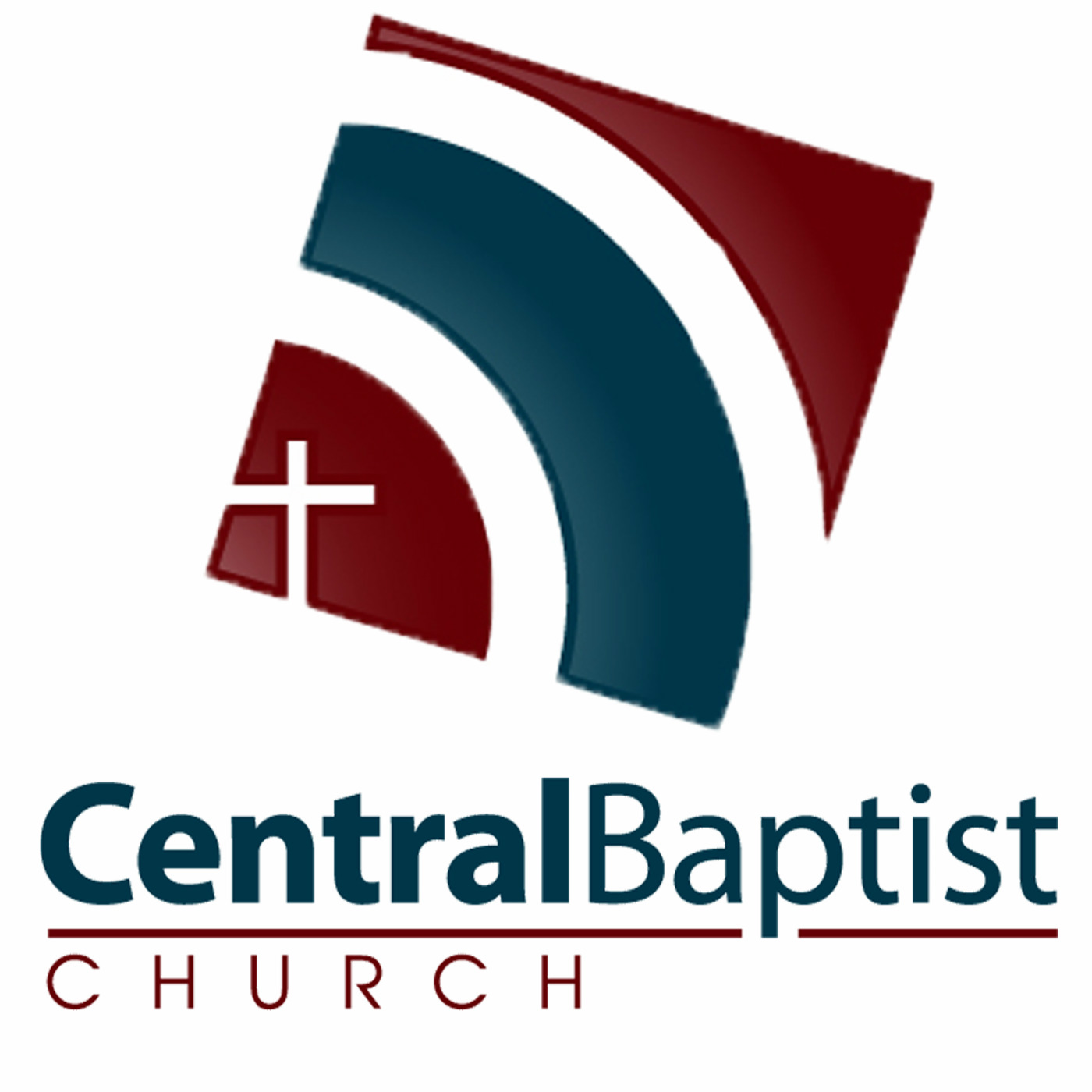 Central Baptist Church, Waycross GA, Sunday Evening Service- Audio
