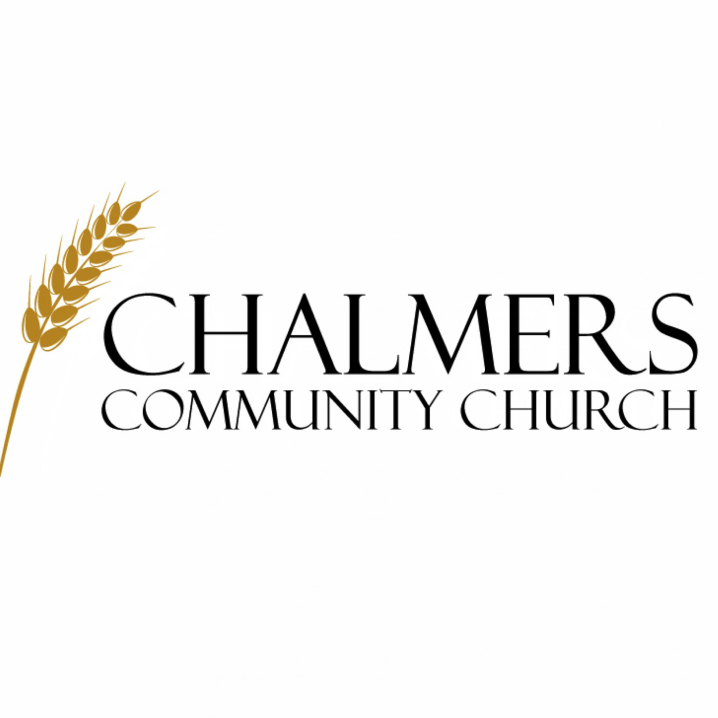 Chalmers Community Church