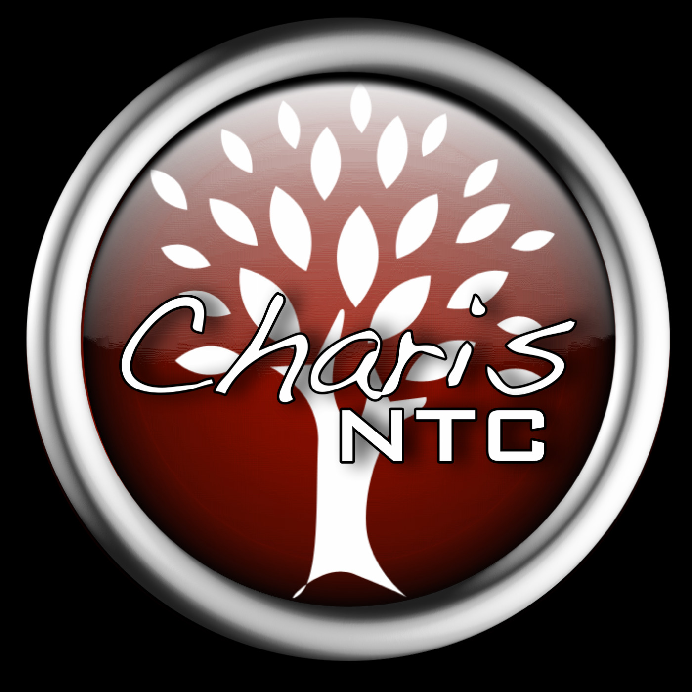 Charis New Testament Church